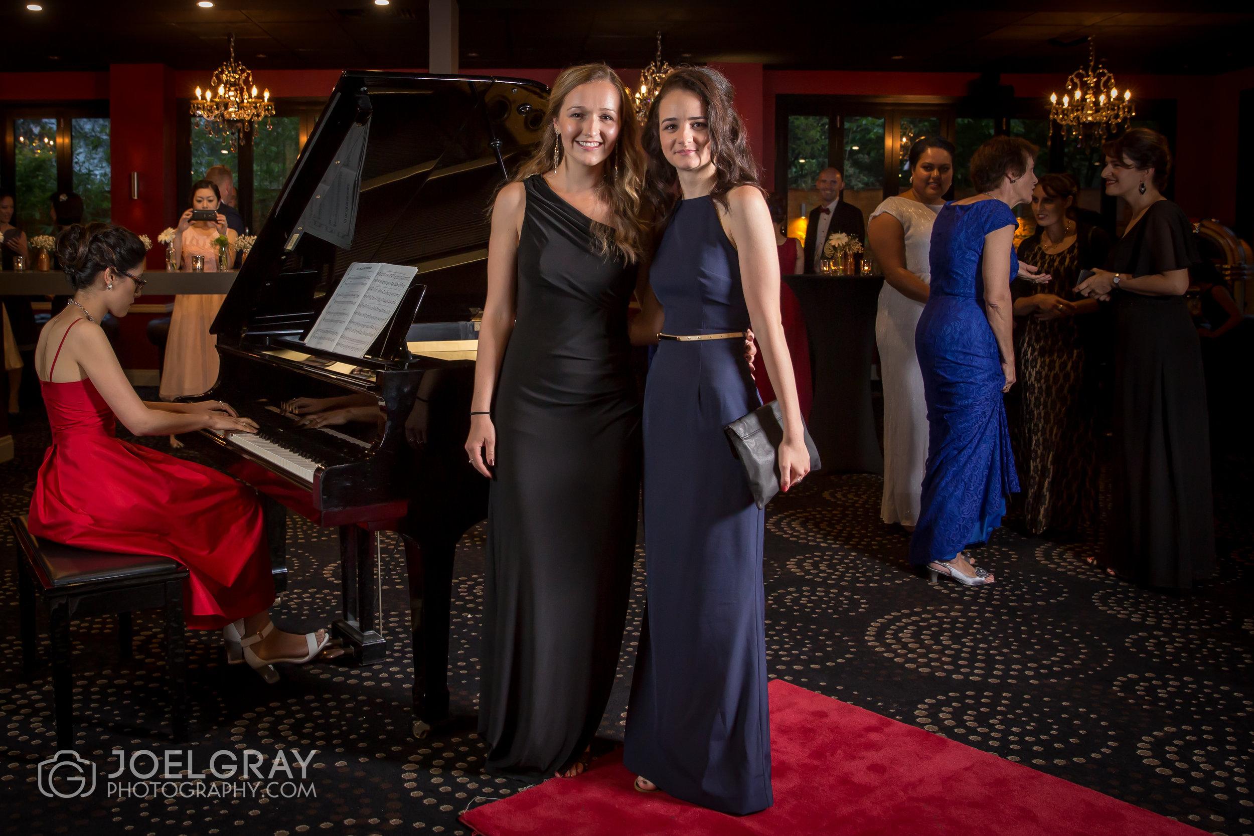event-photographer-sydney-events-1800829994