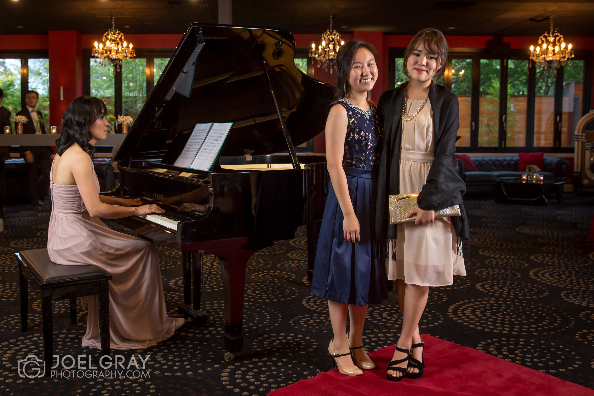 photographer-for-events-in-sydney-1800829994