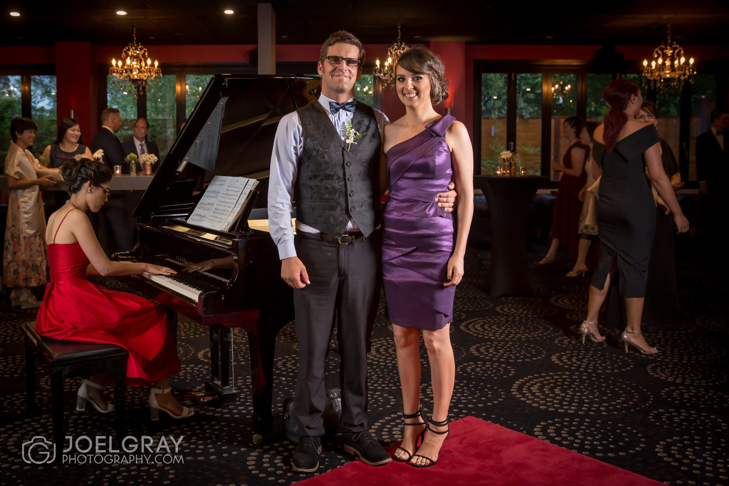 best-priced-events-photographer-in-sydney-1800829994