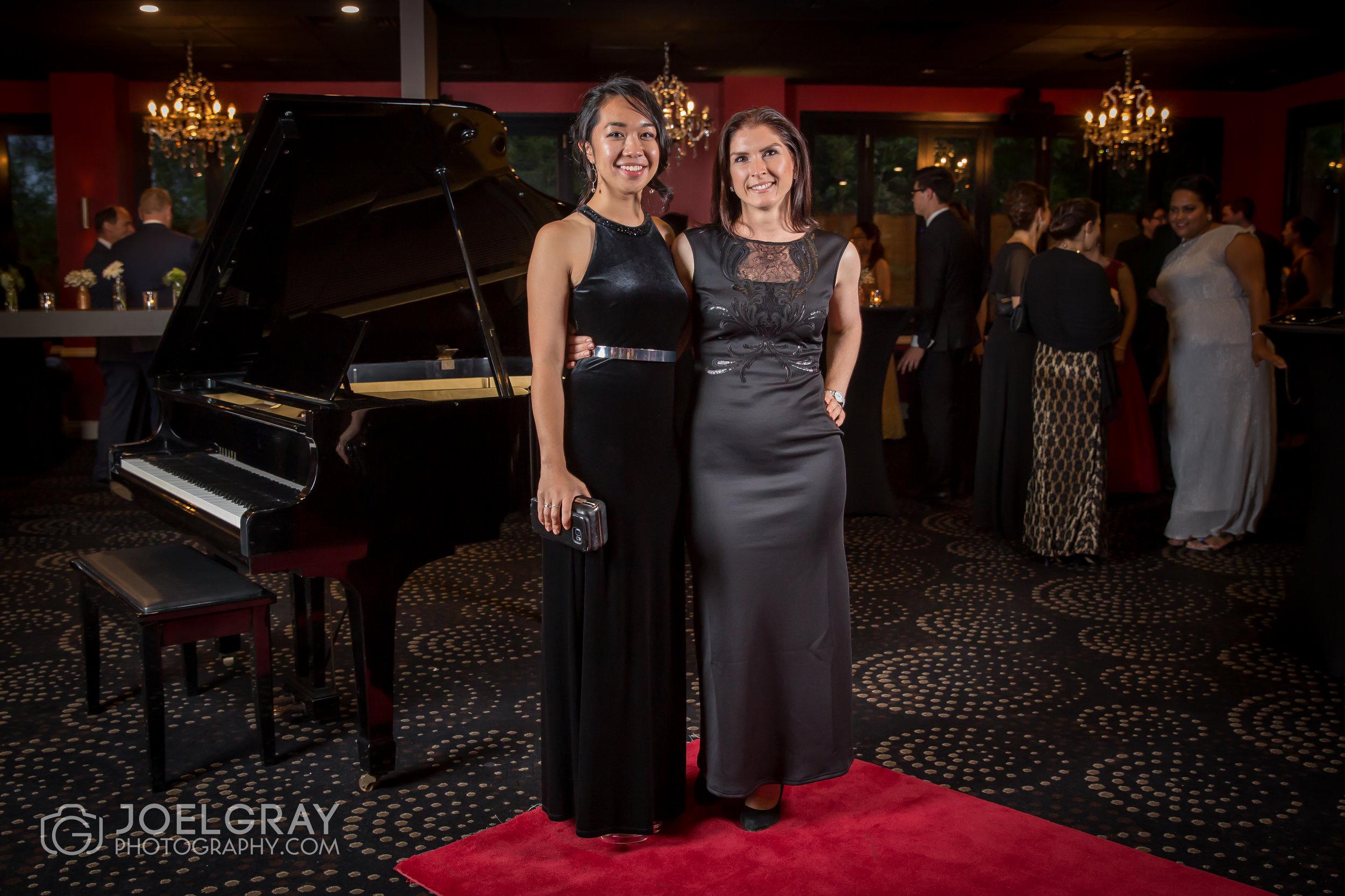 event-photos-events-photographer-sydney-1800829994