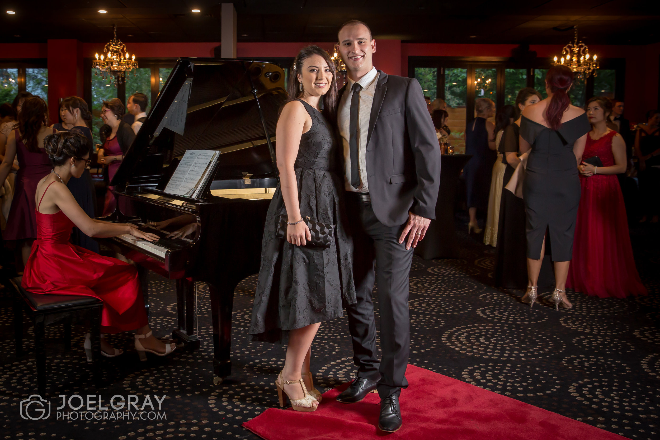 lilys-function-centre-events-photographer-sydney