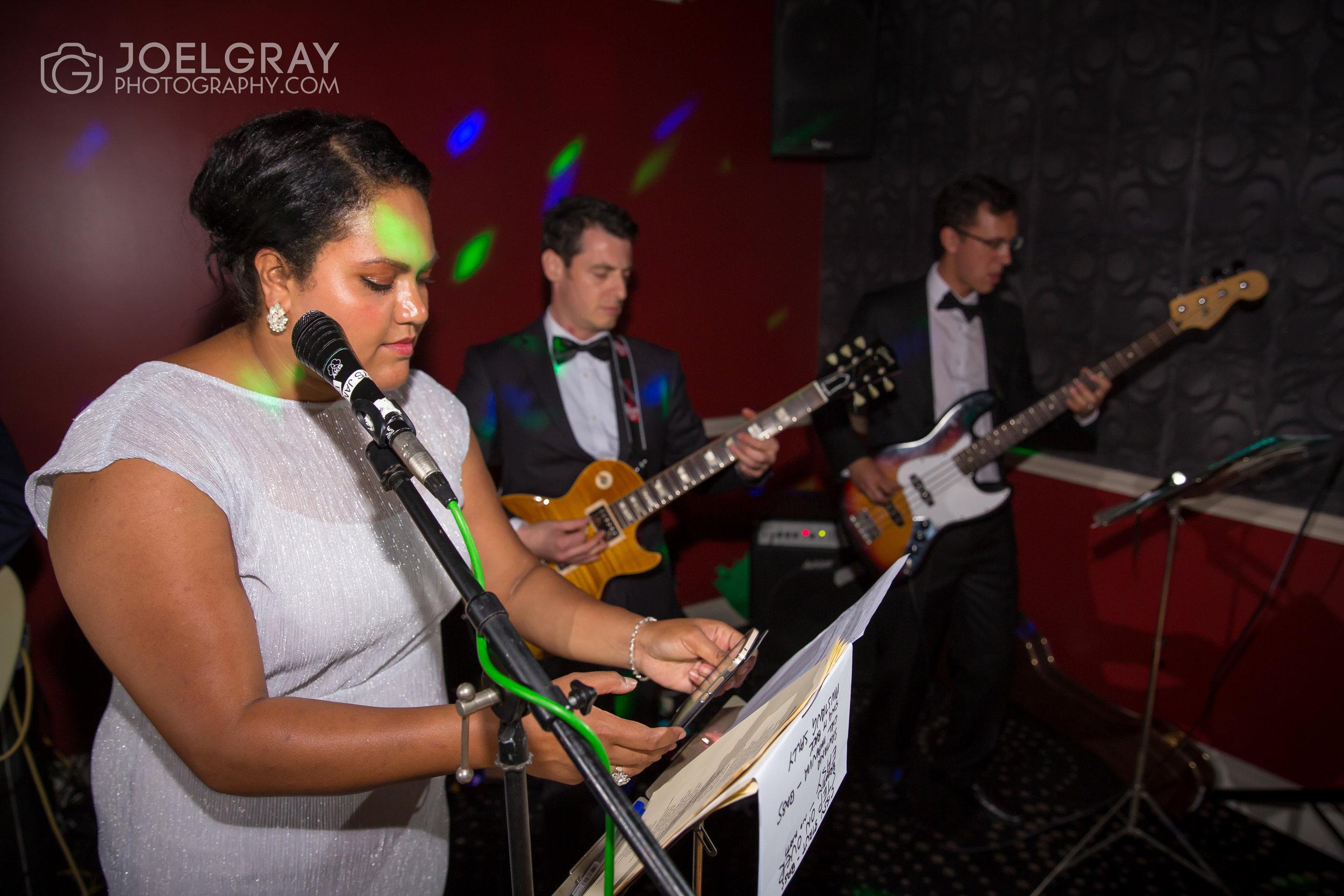 live-music-event-photographer-sydney-1800829994