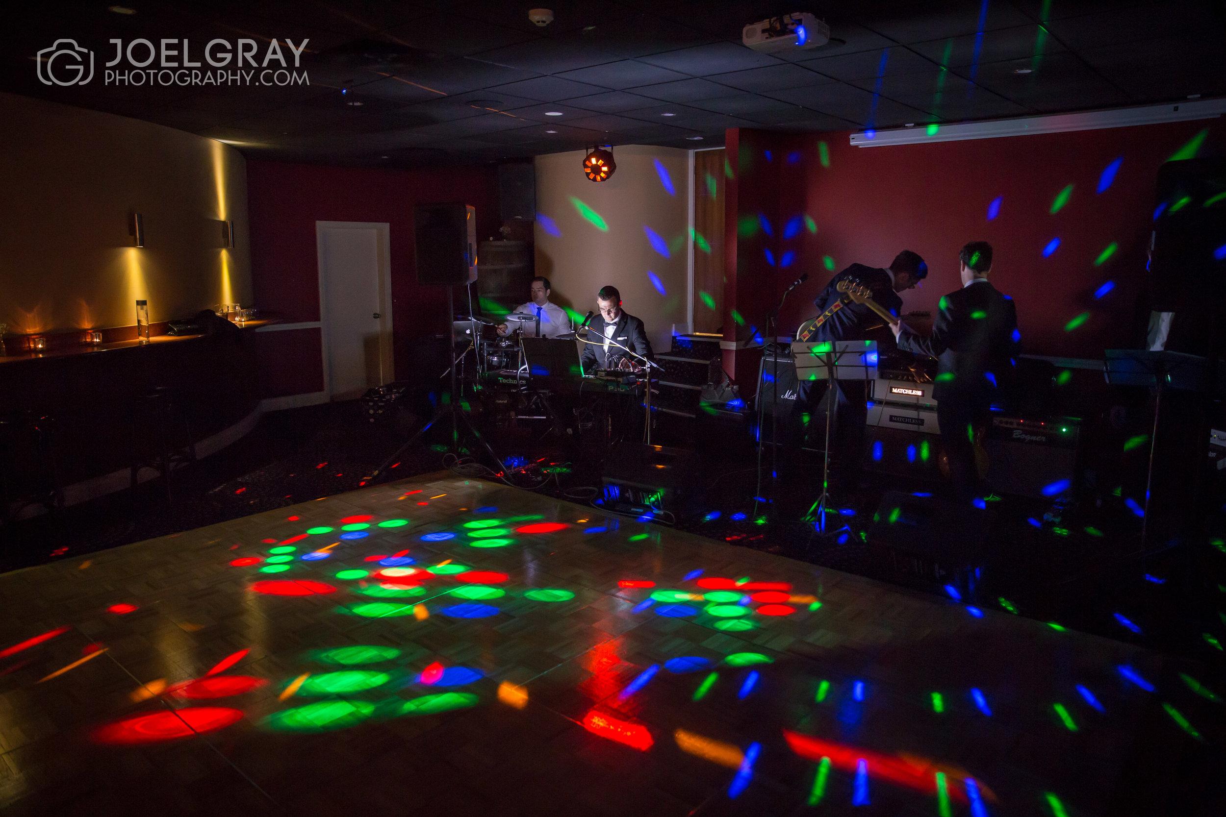 event-photography-live-music-photographer-sydney-1800829994