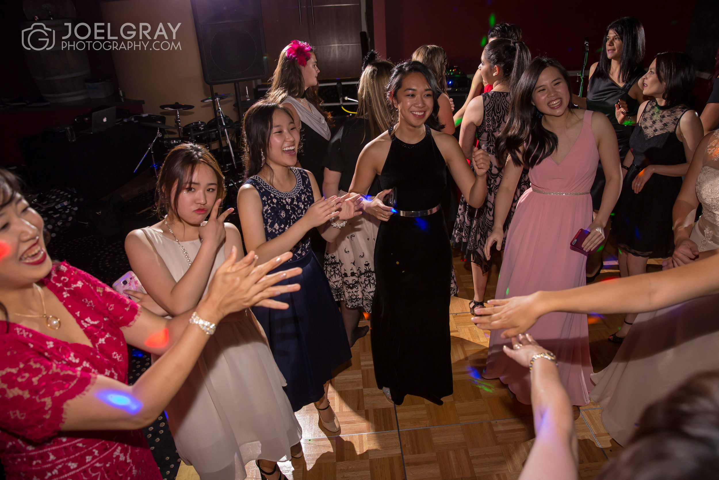 dance-floor-events-photographer-sydney-1800829994