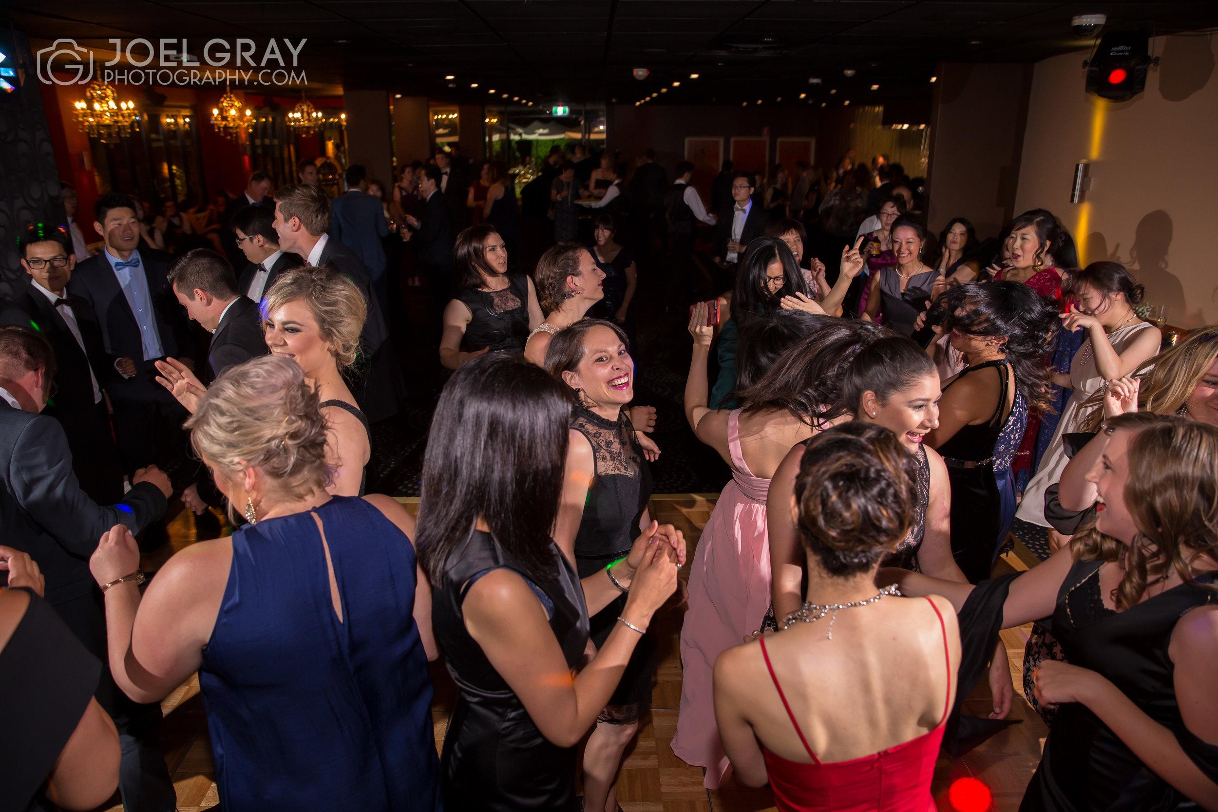 dance-floor-photography-sydney-photographer-1800829994
