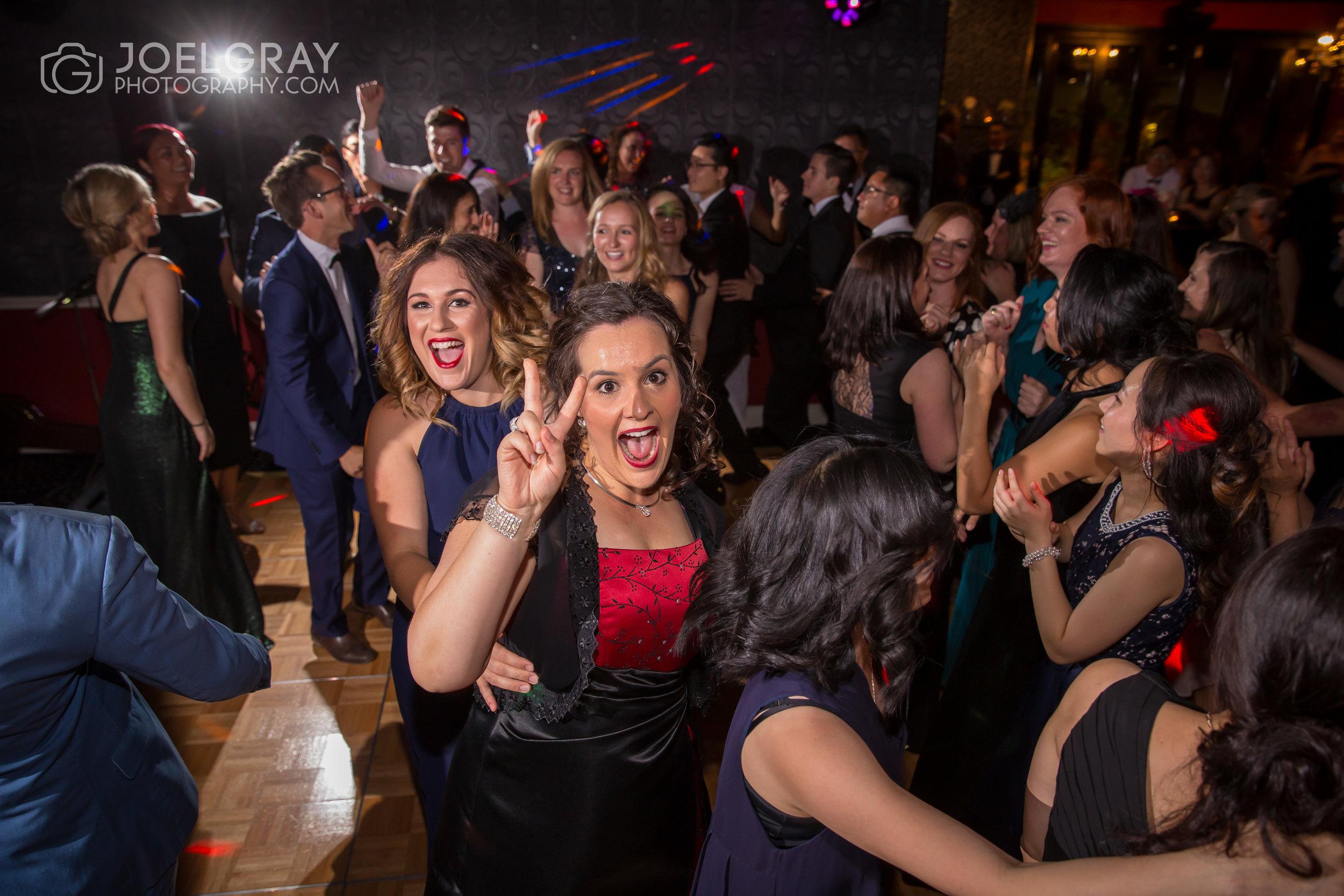 event-photos-lilys-events-photographer-sydney-1800829994