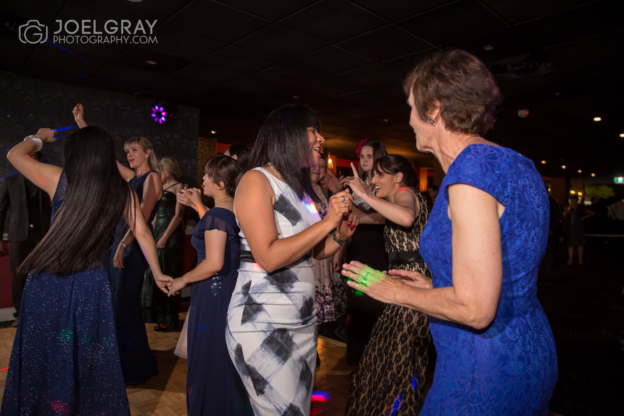 work-function-events-photographer-photography-sydney-1800829994