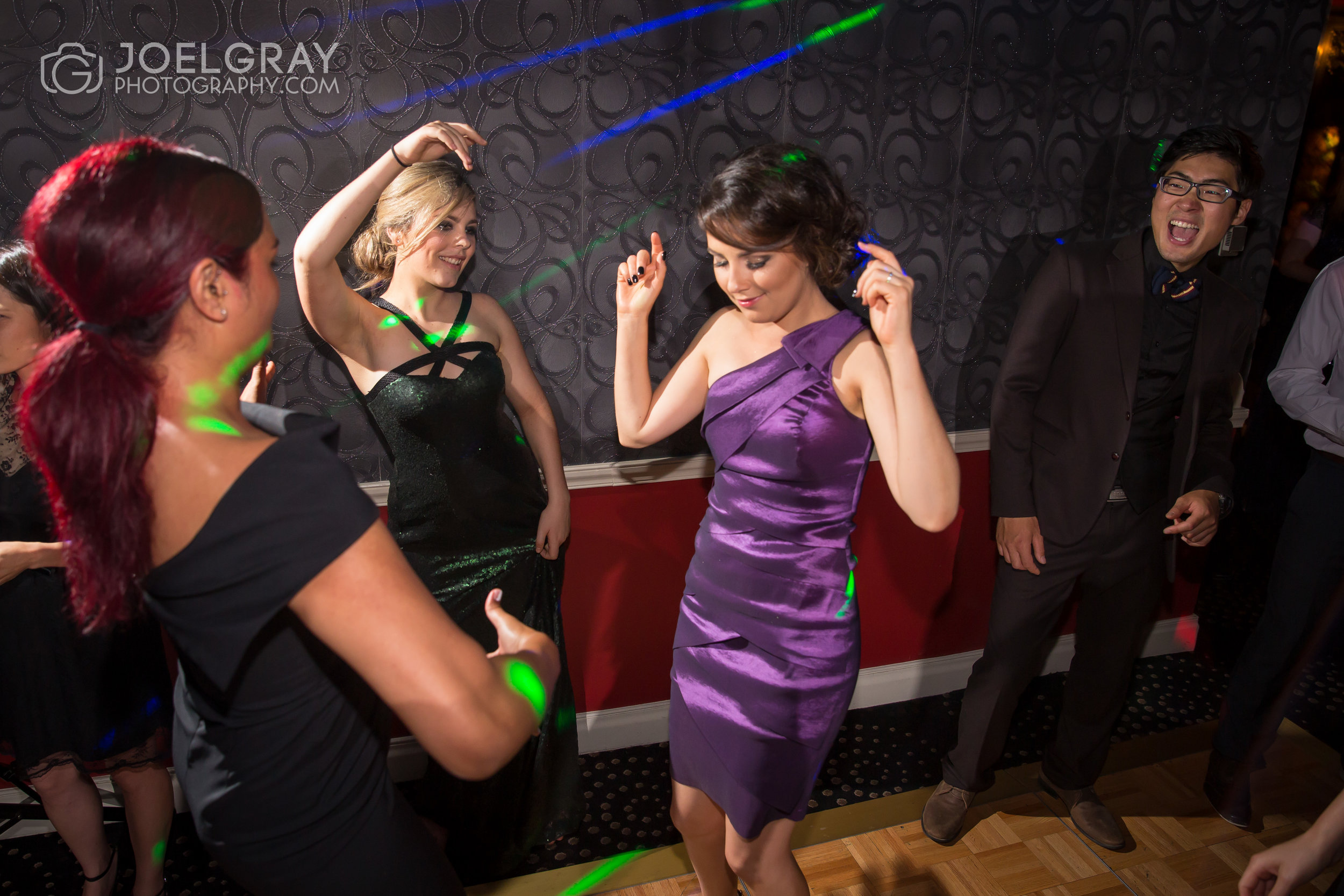 corporate-function-photography-event-photographer-sydney-1800829994