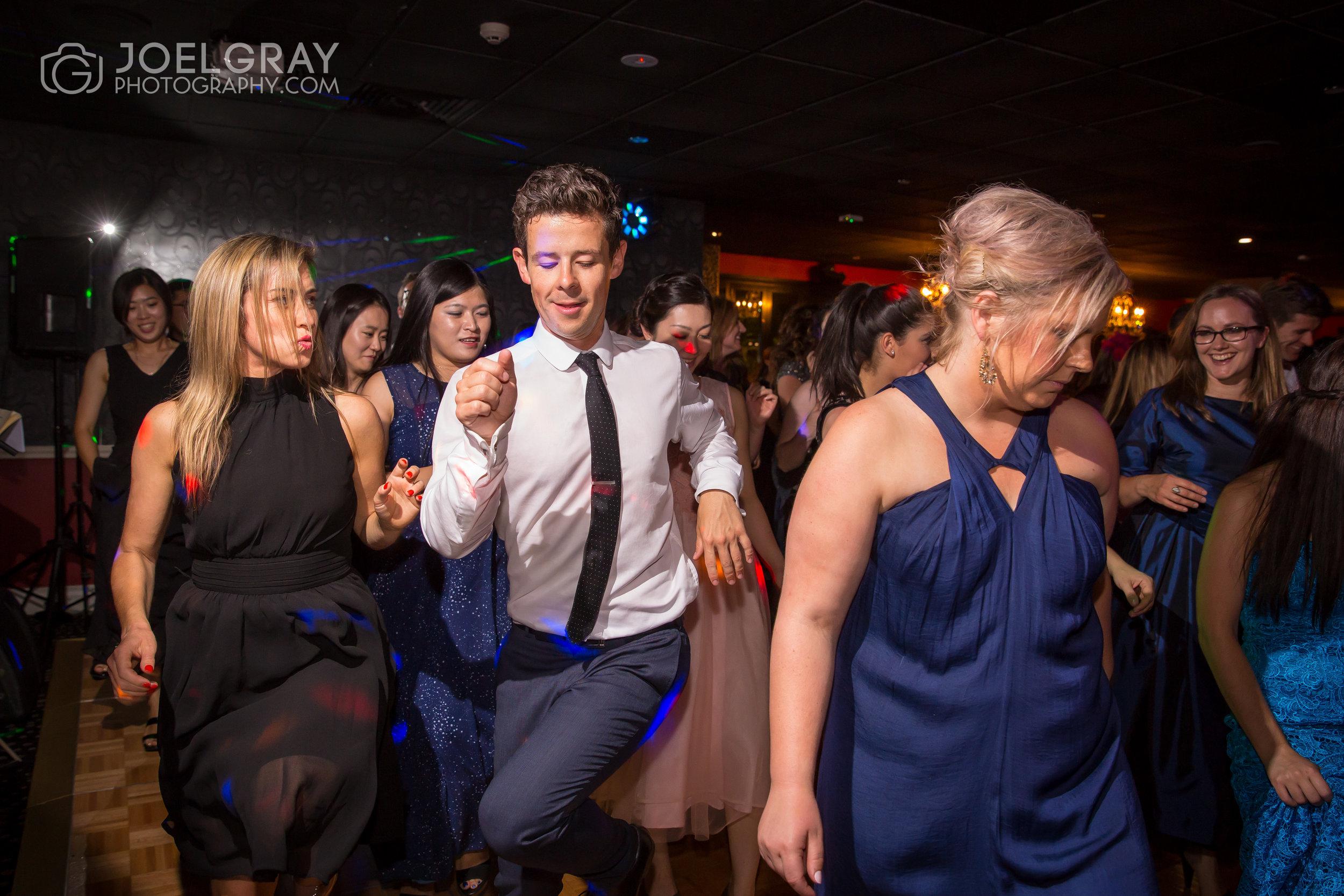 event-photos-sydney-corporate-events-photographer-1800829994