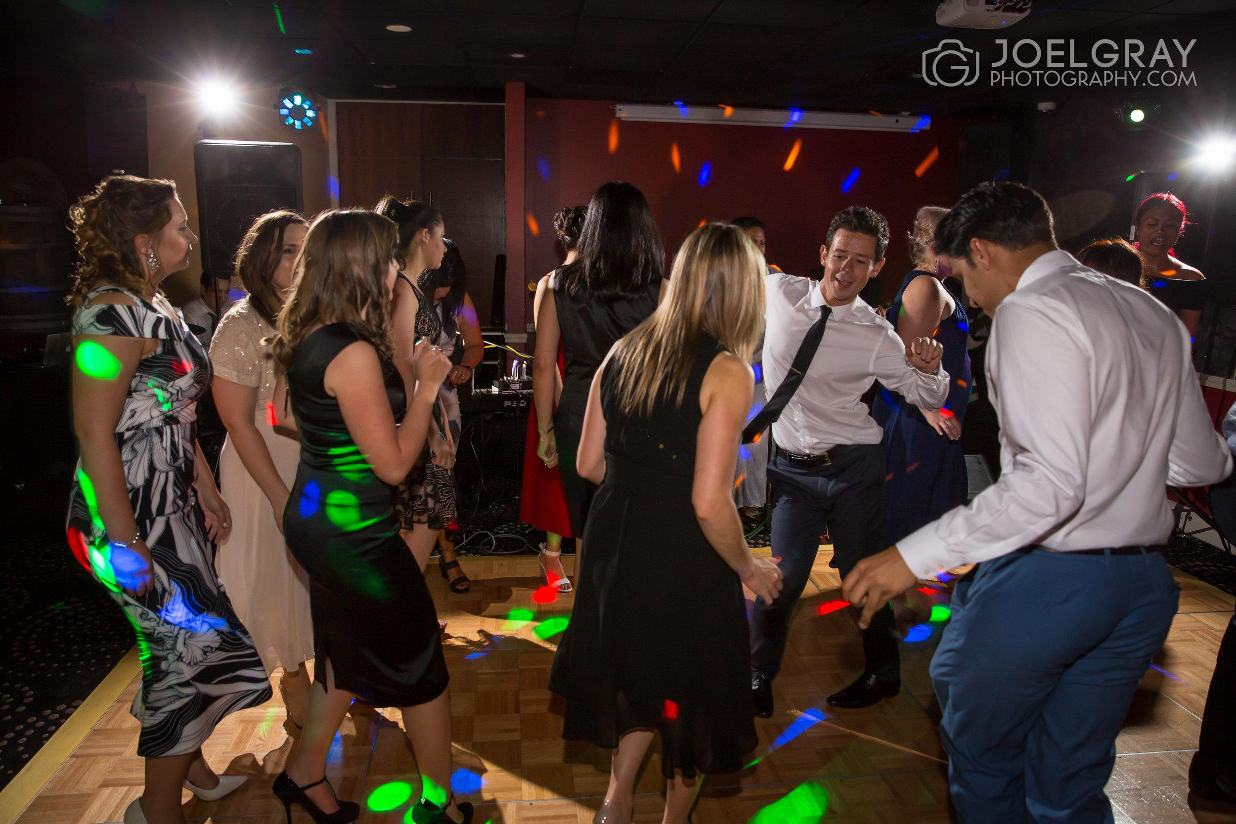 dance-floor-photographer-sydney-wedding-photography-1800829994