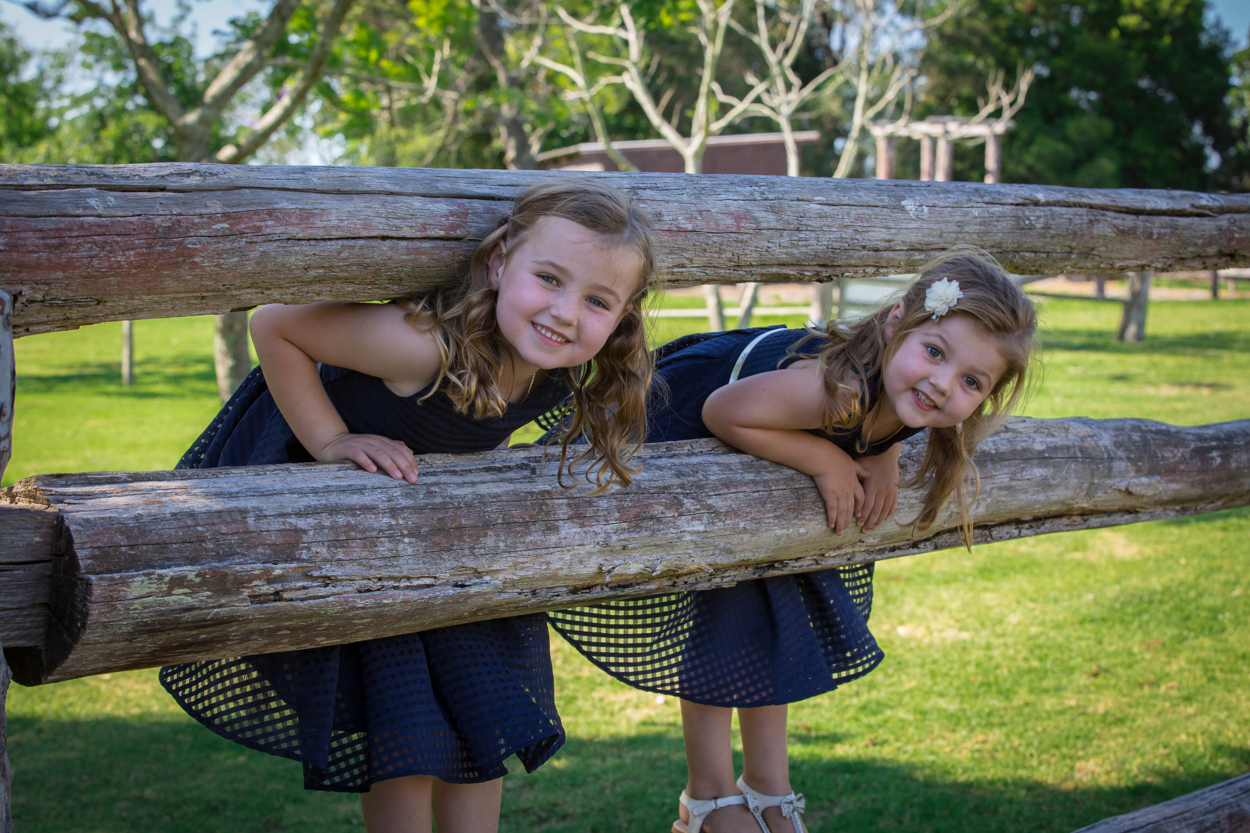 sydney-family-photography-deals-offers-1800829994