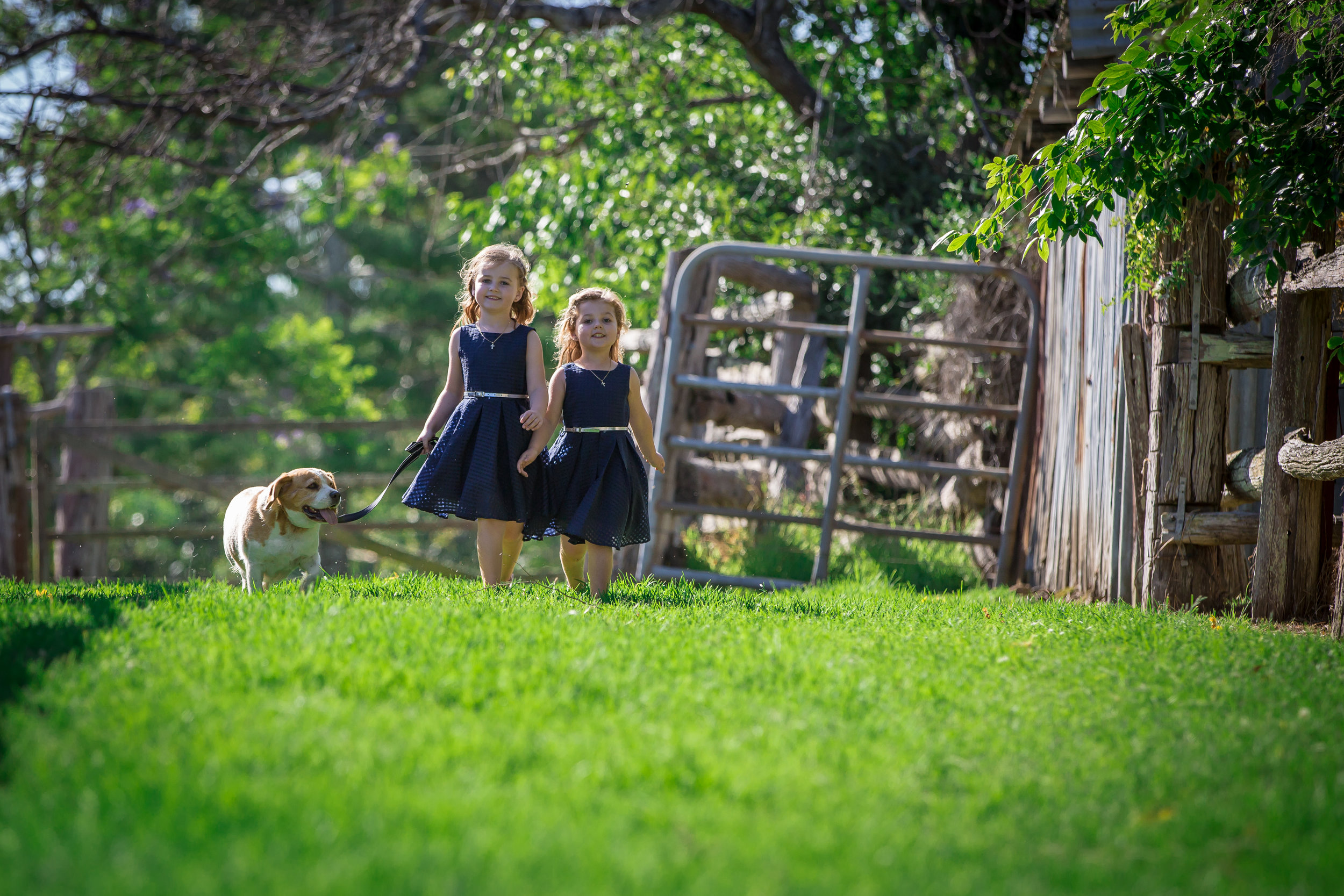 family-childrens-kids-photographer-sydney-1800829994