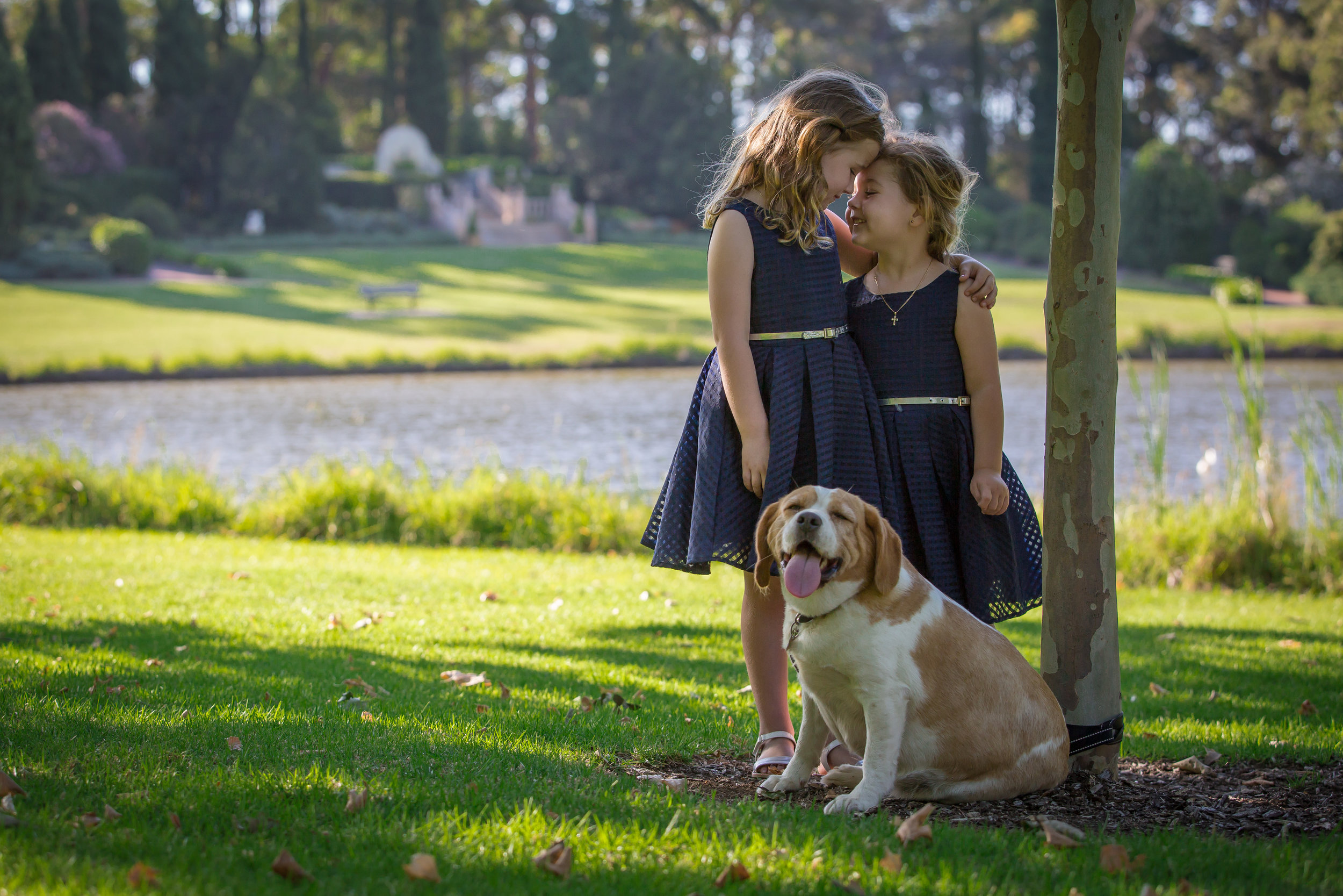 kids-pet-photography-family-photographer-sydney-1800829994