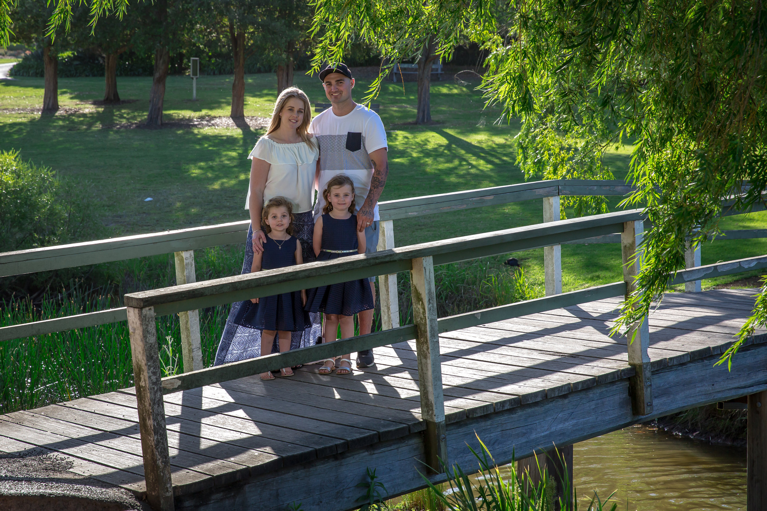 fagan-park-family-photographer-sydney-1800829994
