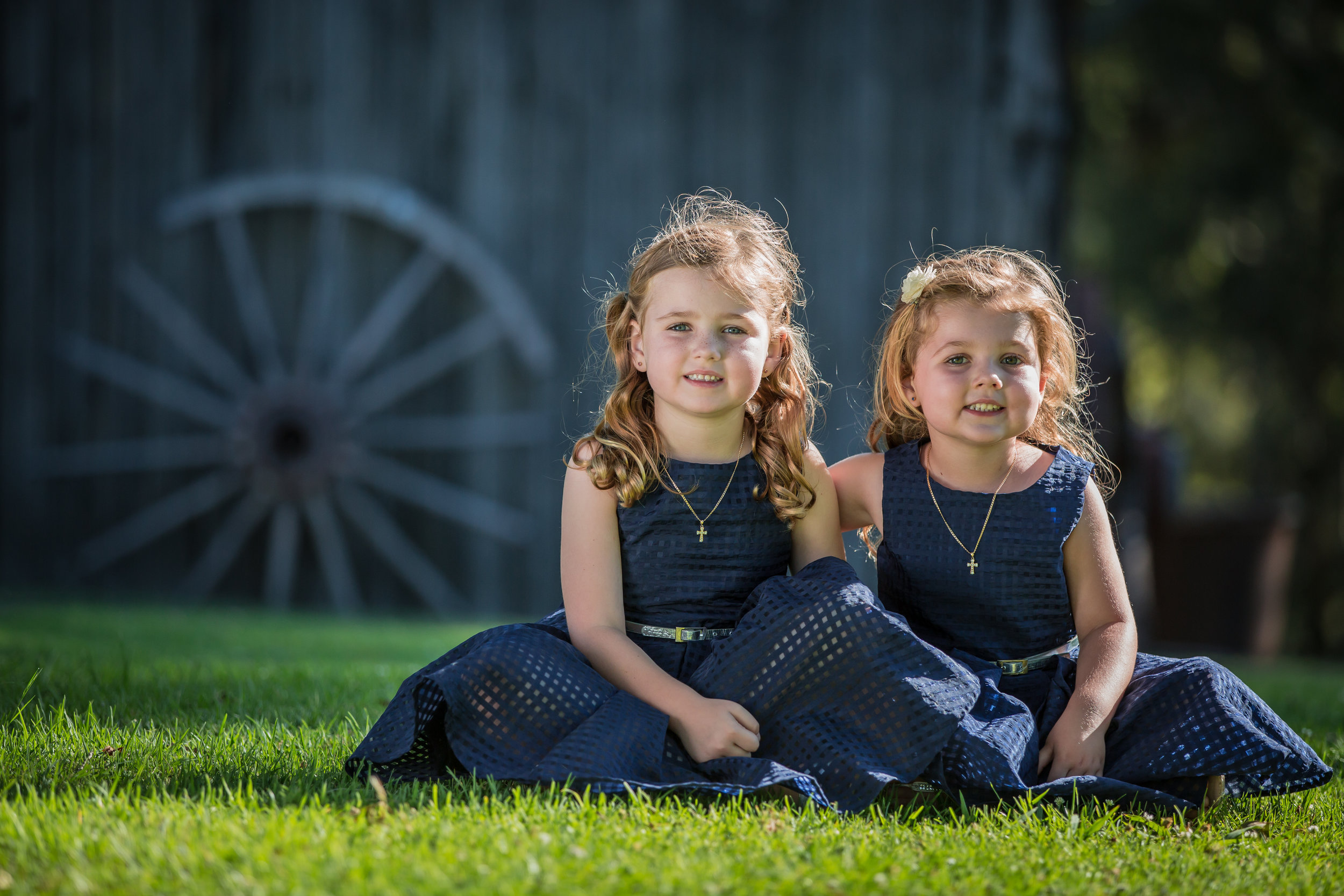 family-photography-sessions-in-sydney-family-photographer-1800829994