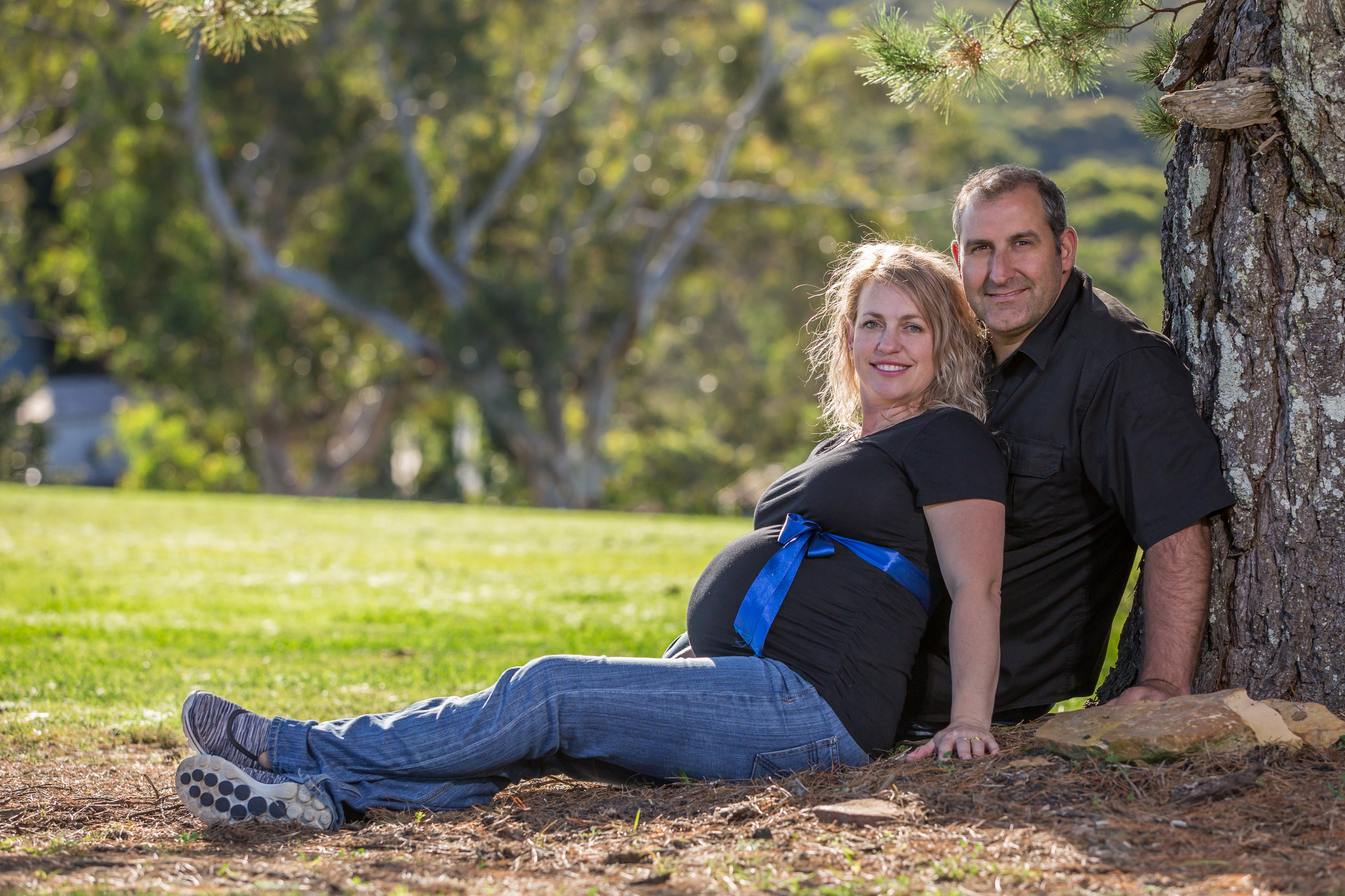 Maternity Photographer 1800 82 9994