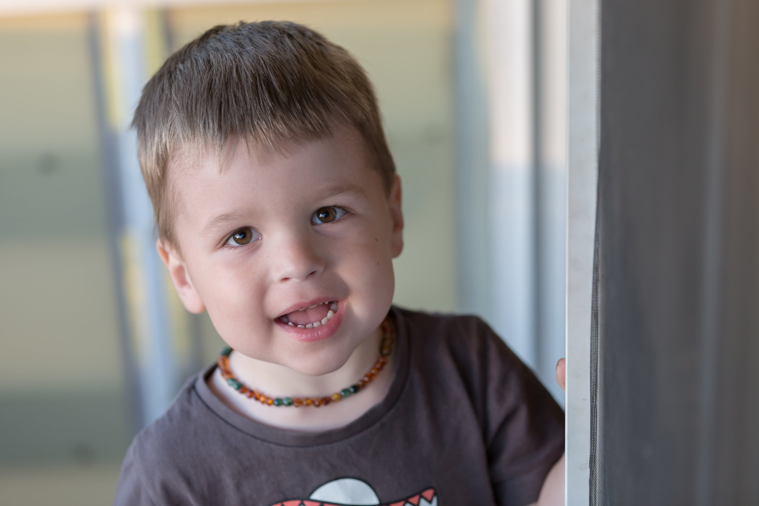 sydney-kids-childrens-photographer-1800829994