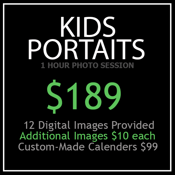KIDS PORTRAITS.jpg