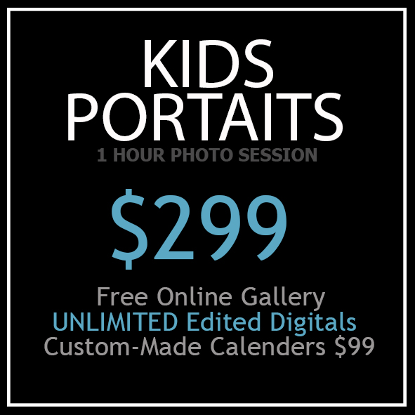 KIDS PORTRAITS UNLIMITED.jpg
