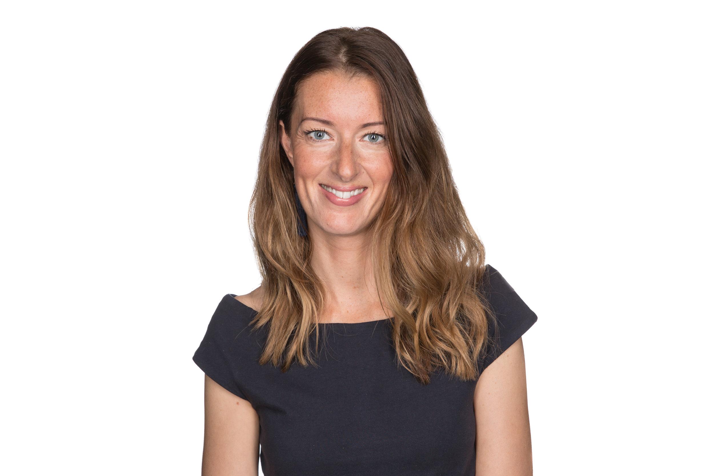 Helen Saunders02047.JPG