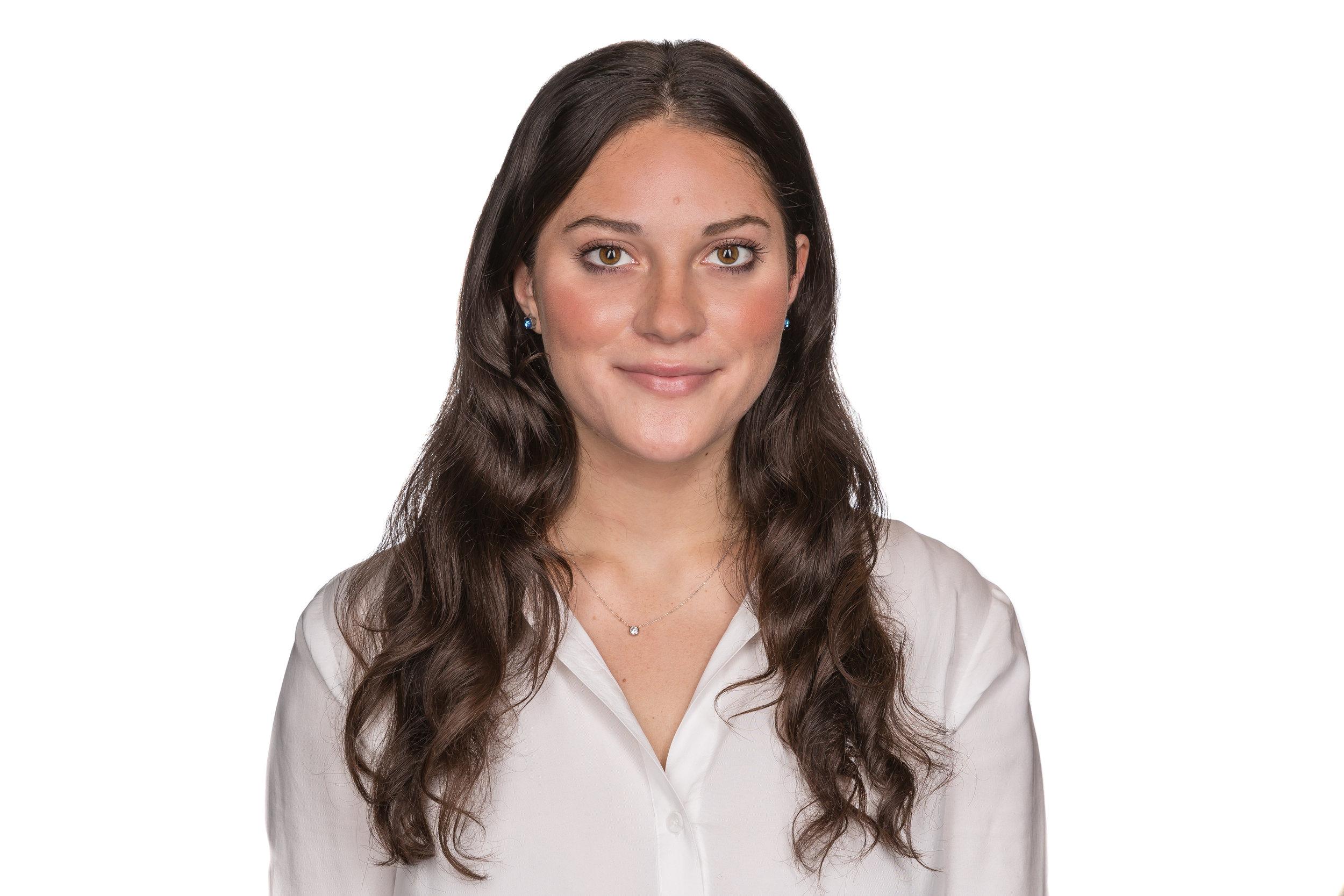 Isabel Moss02233.JPG