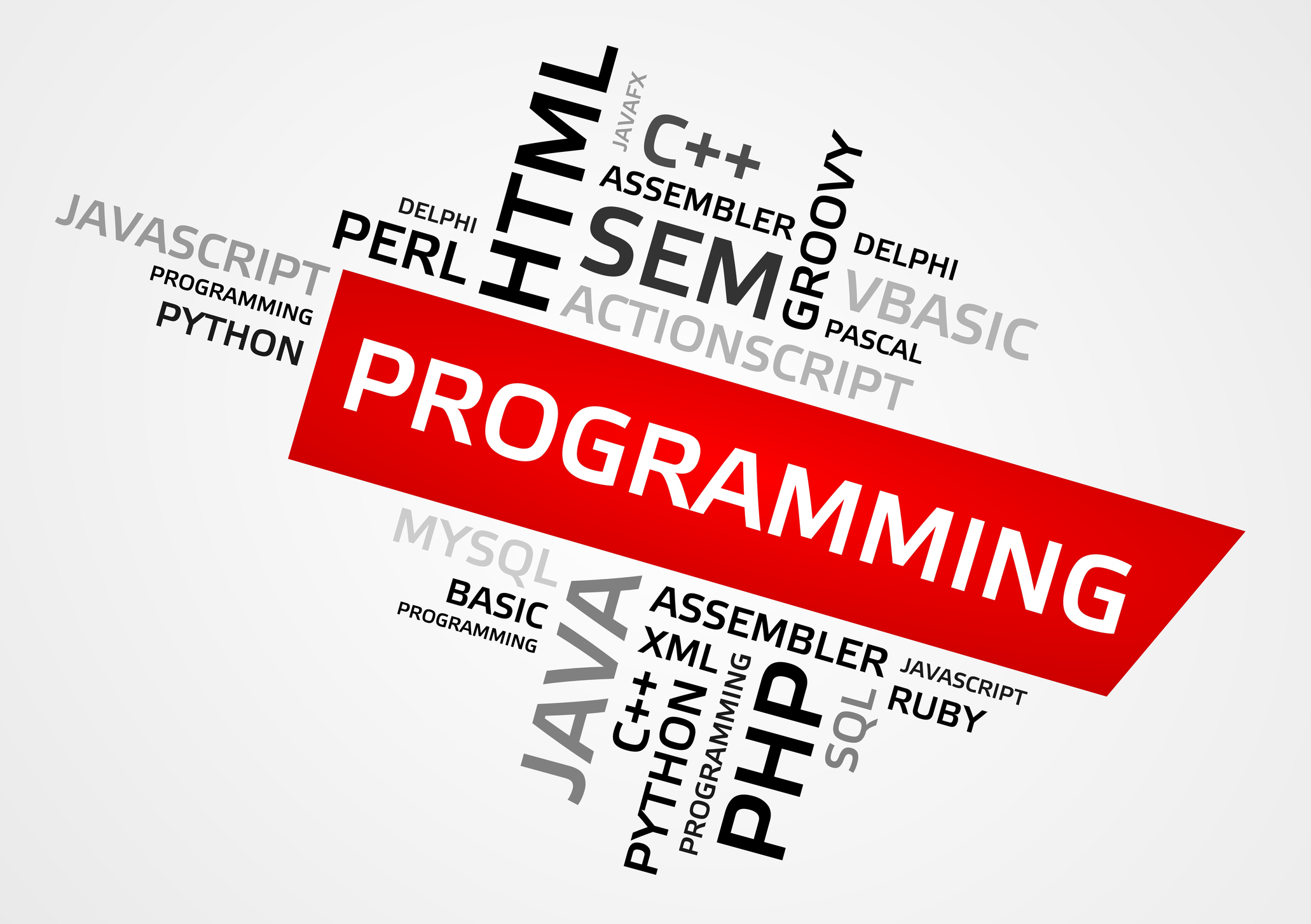 CUSTOM PROGRAMMING  PHP/JAVA/HTML -