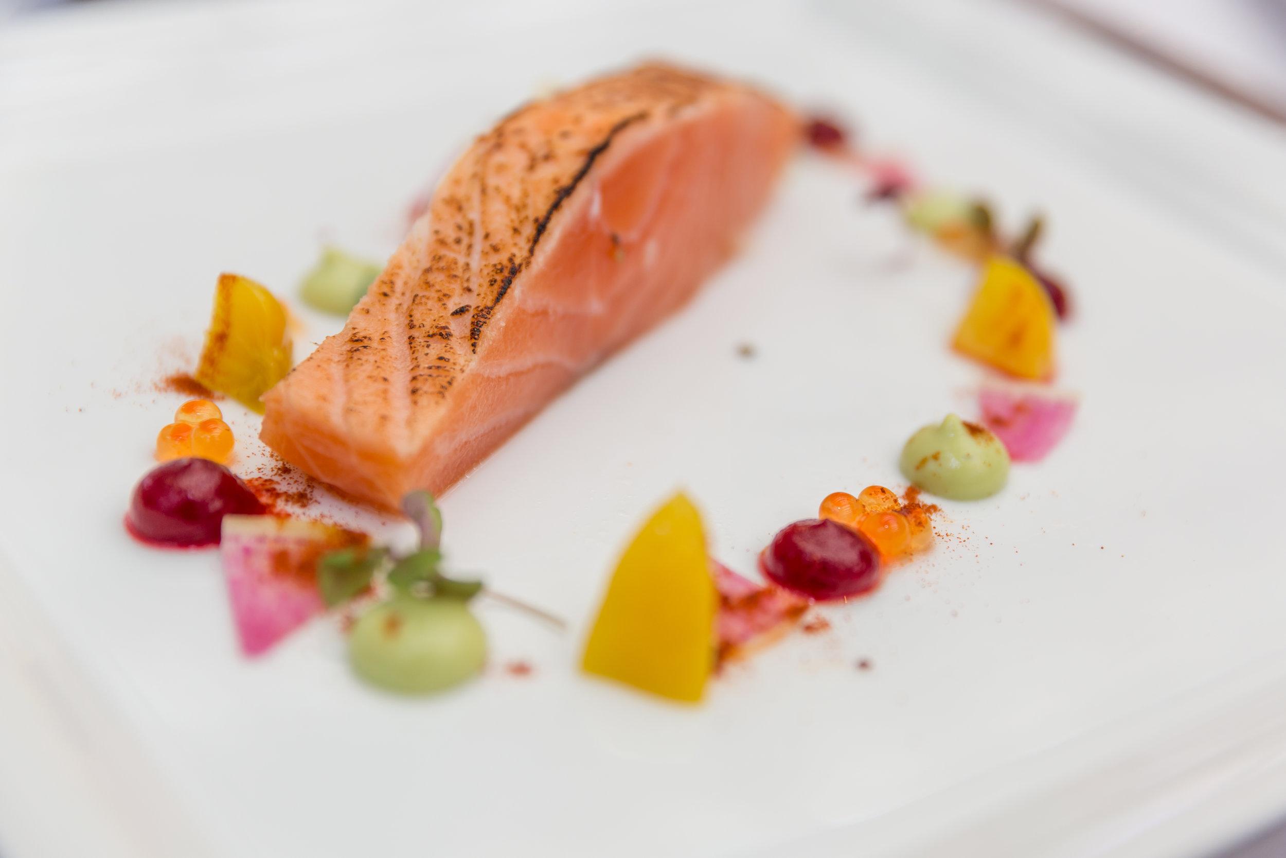 grilled-salmon-food-photo-sydney-food-photographer
