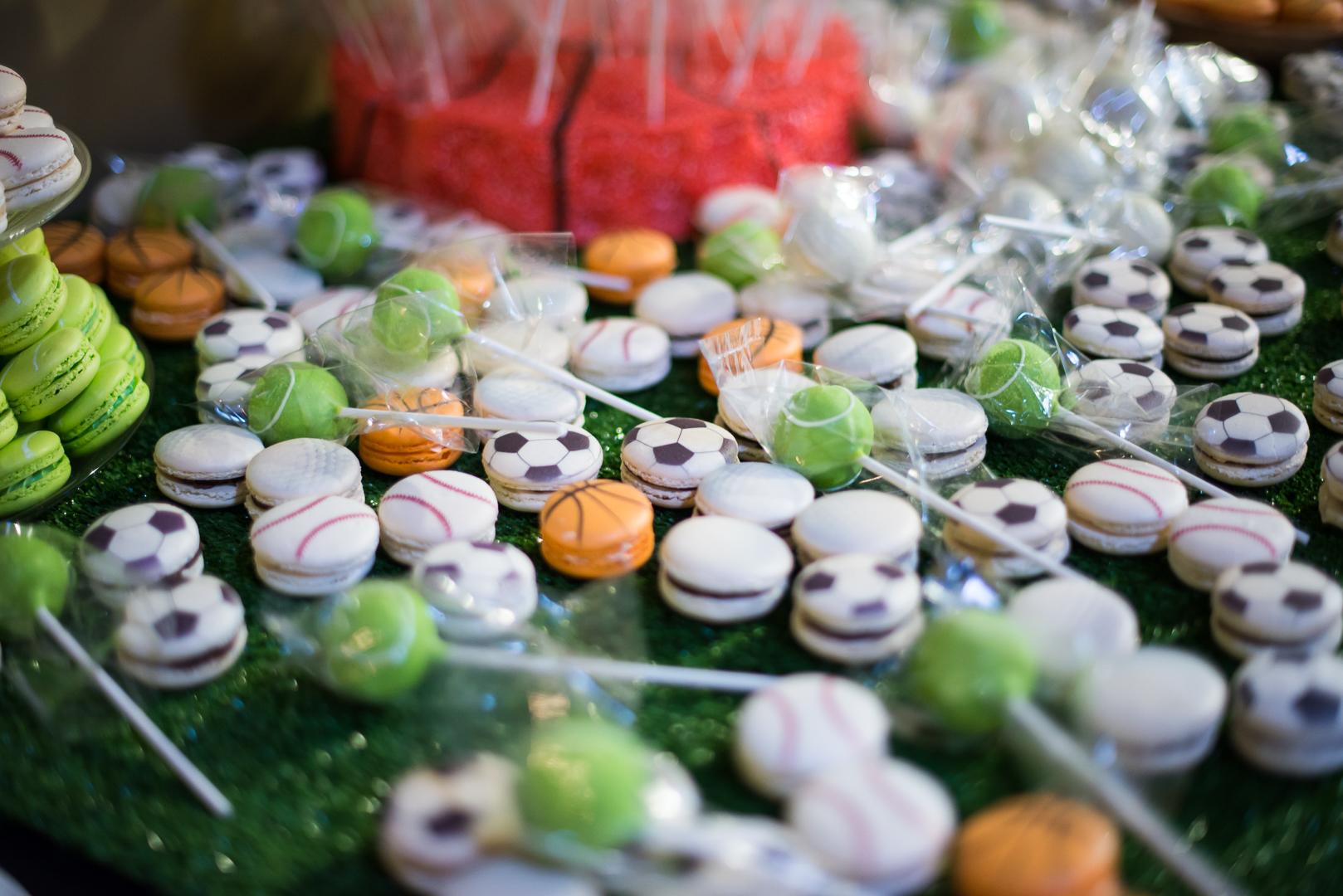 corporate-event-photographer-sydney-1800829994