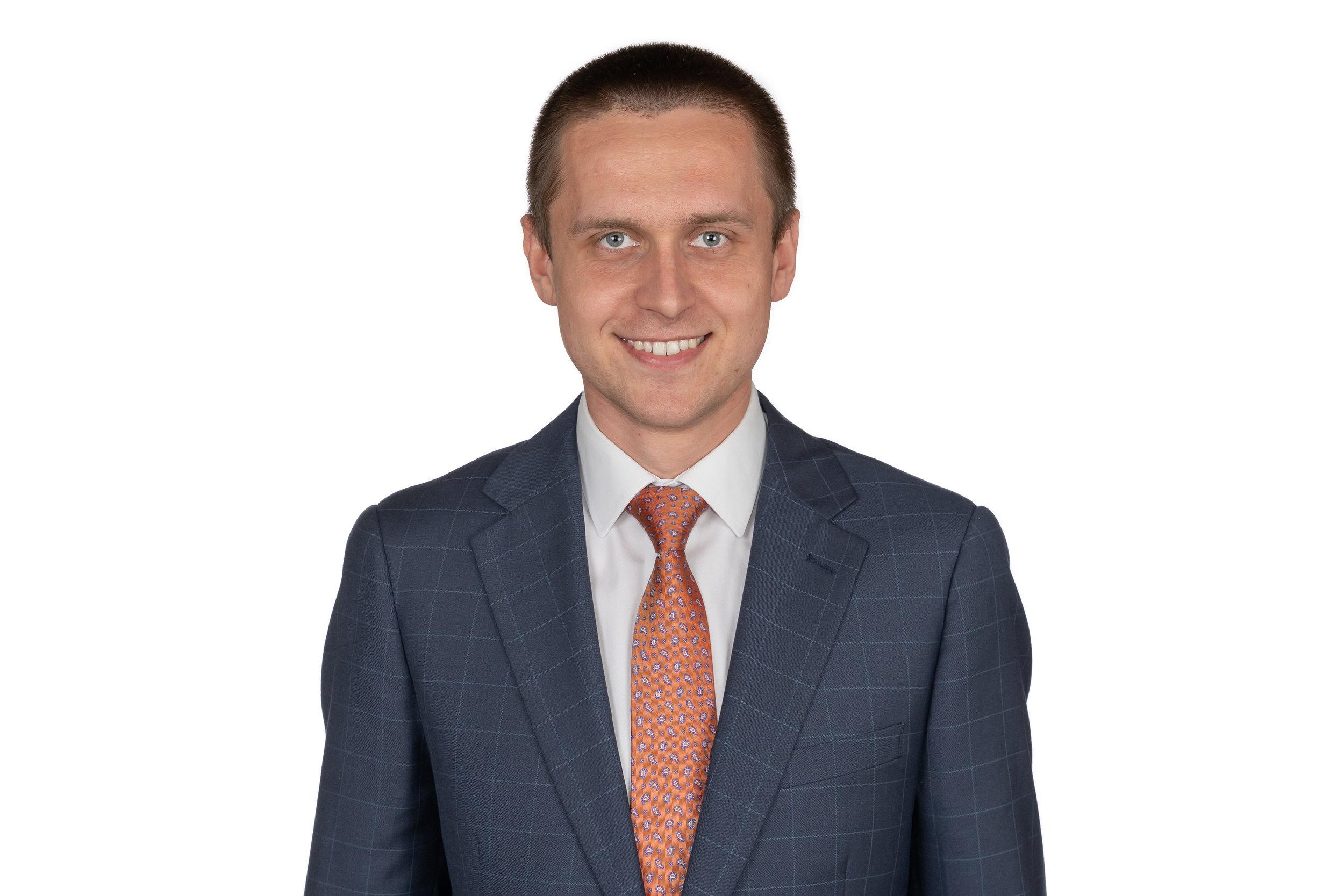 Tomasz Swedrak105947.JPG