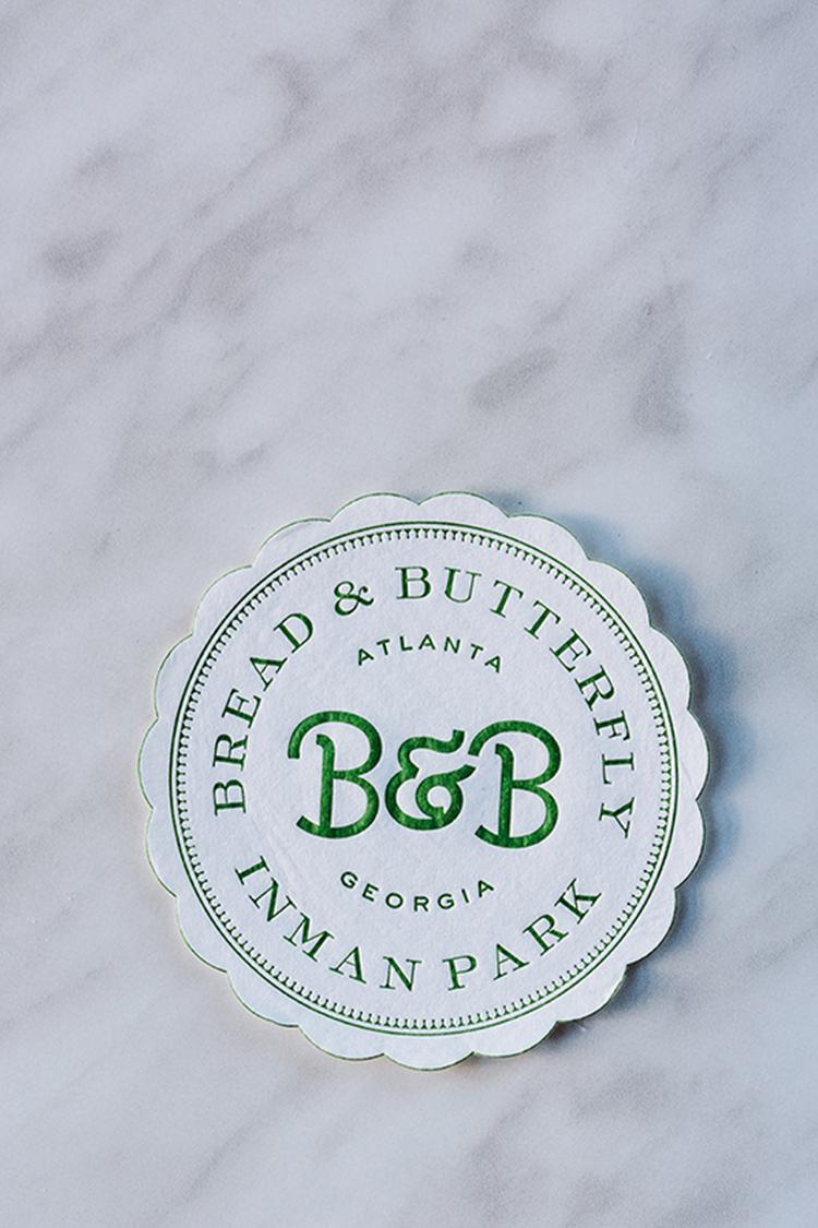 bb-02.jpg
