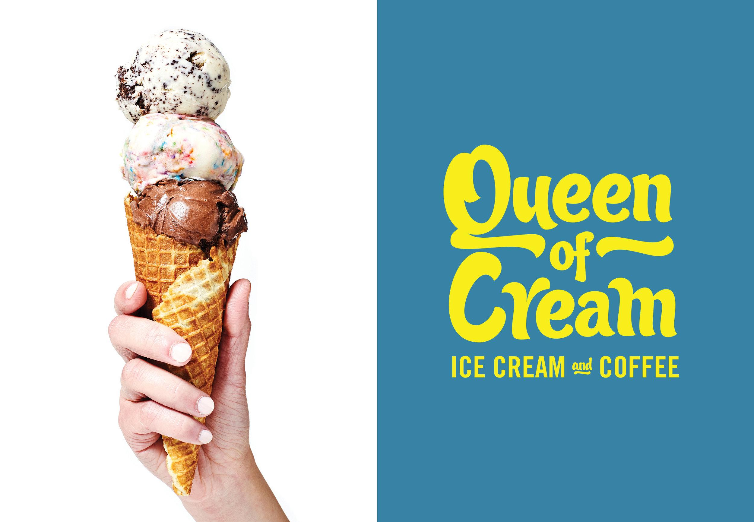 ice-cream-04.jpg