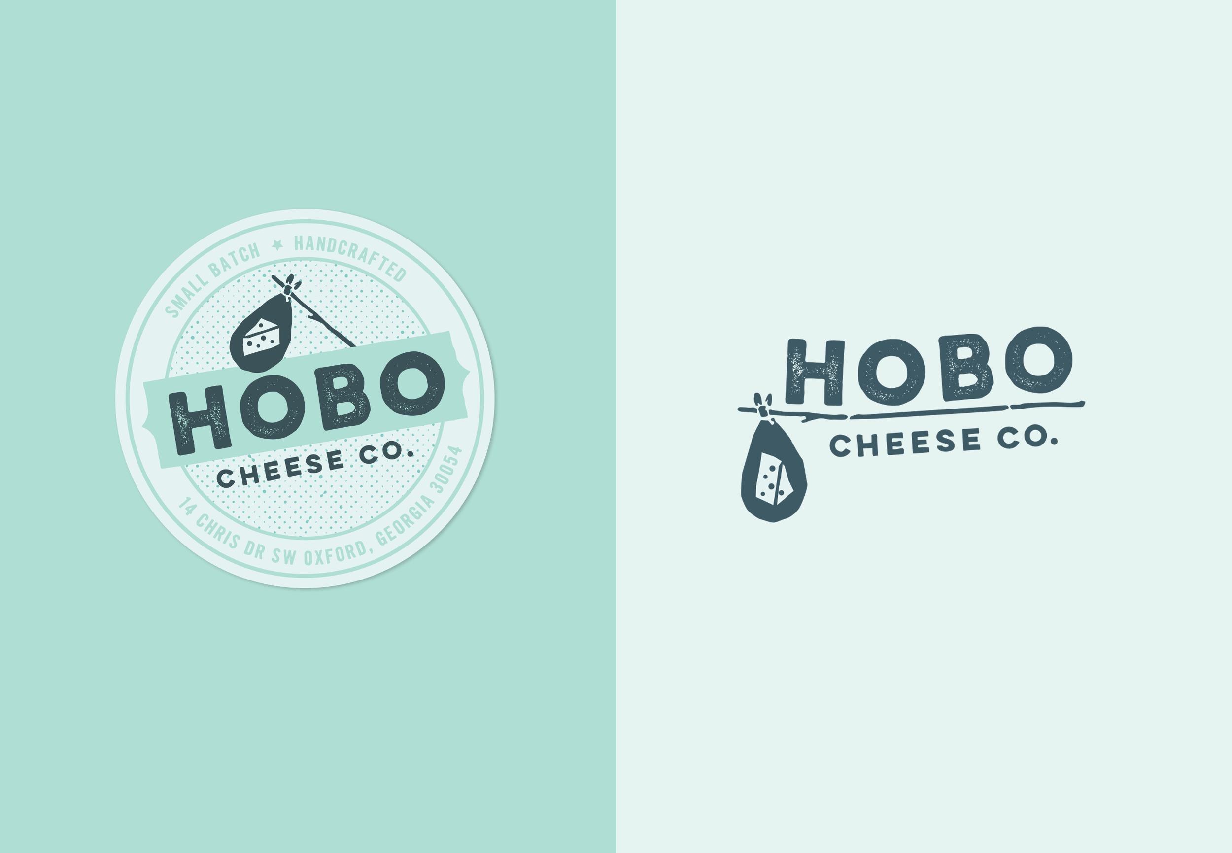 hobo-cheese-co.png