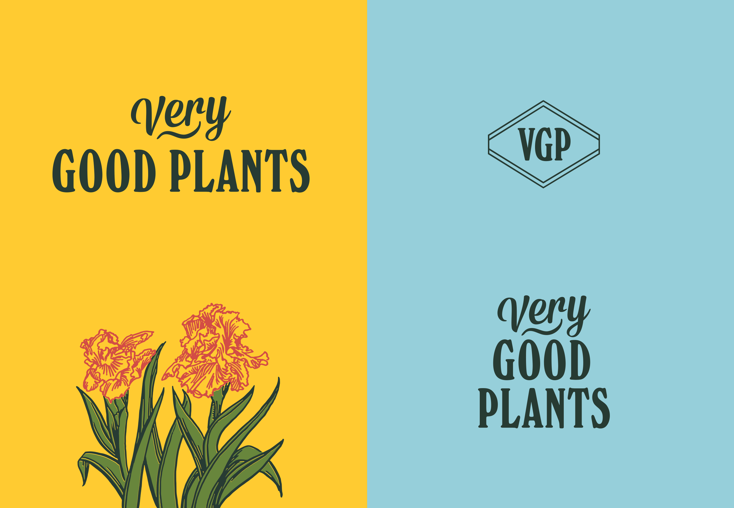 very-good-plants.png