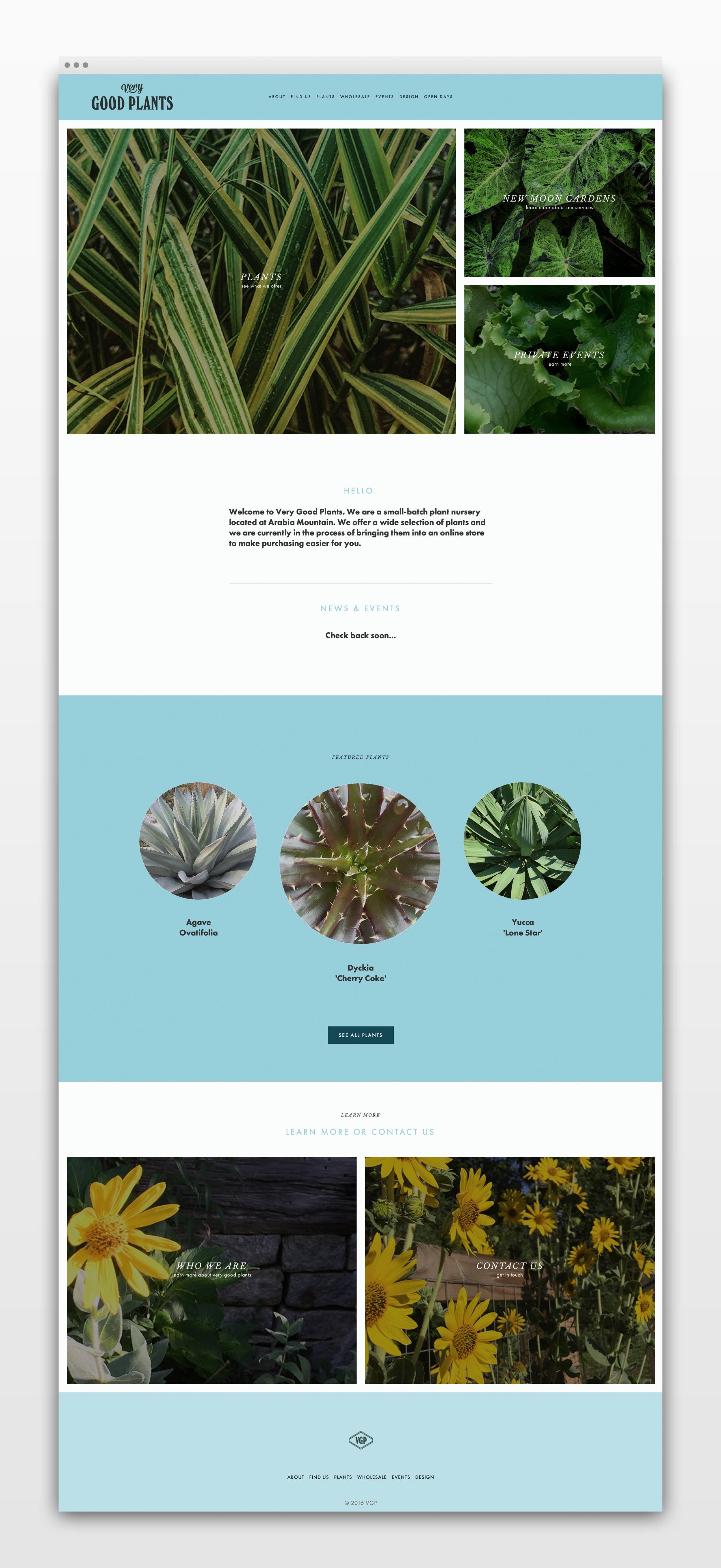 breadvery-good-plants