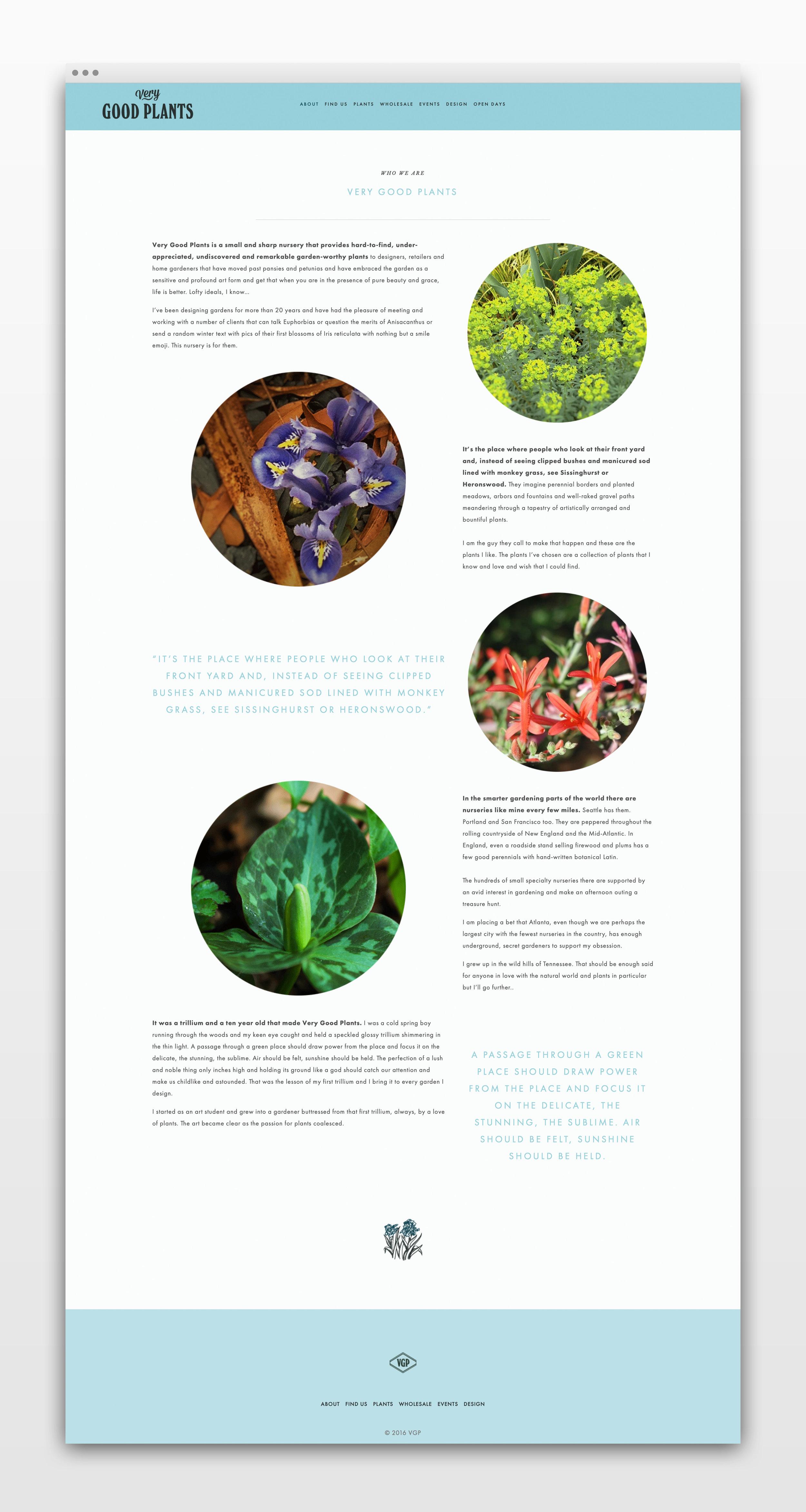 very-good-plants.jpg
