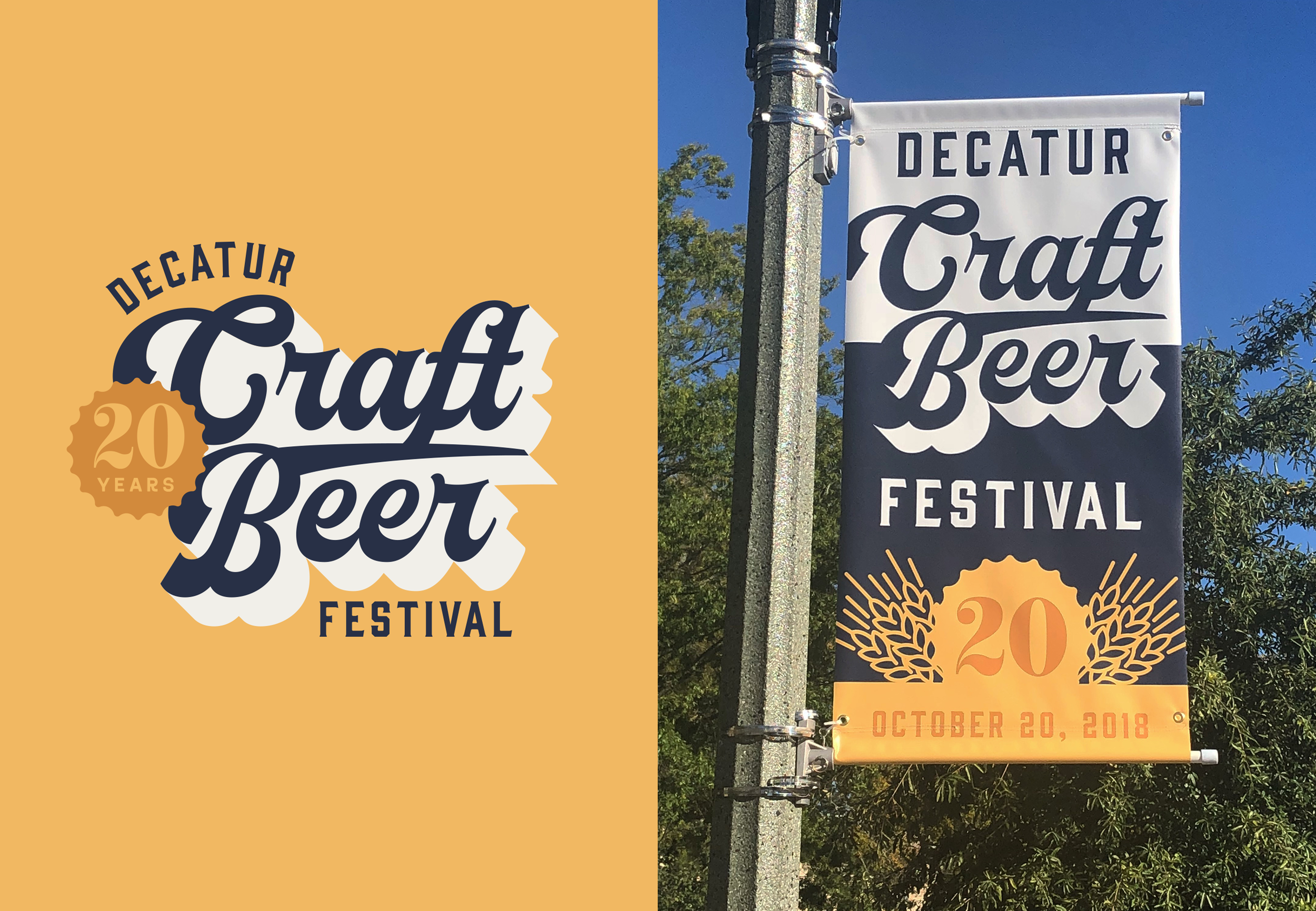 decatur-craft-beer-fest
