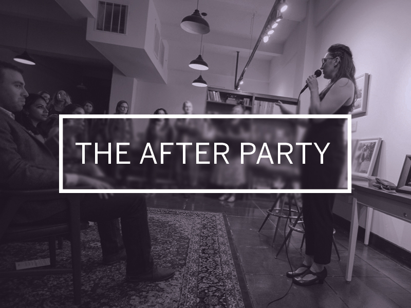after-party-thumbnail.jpg