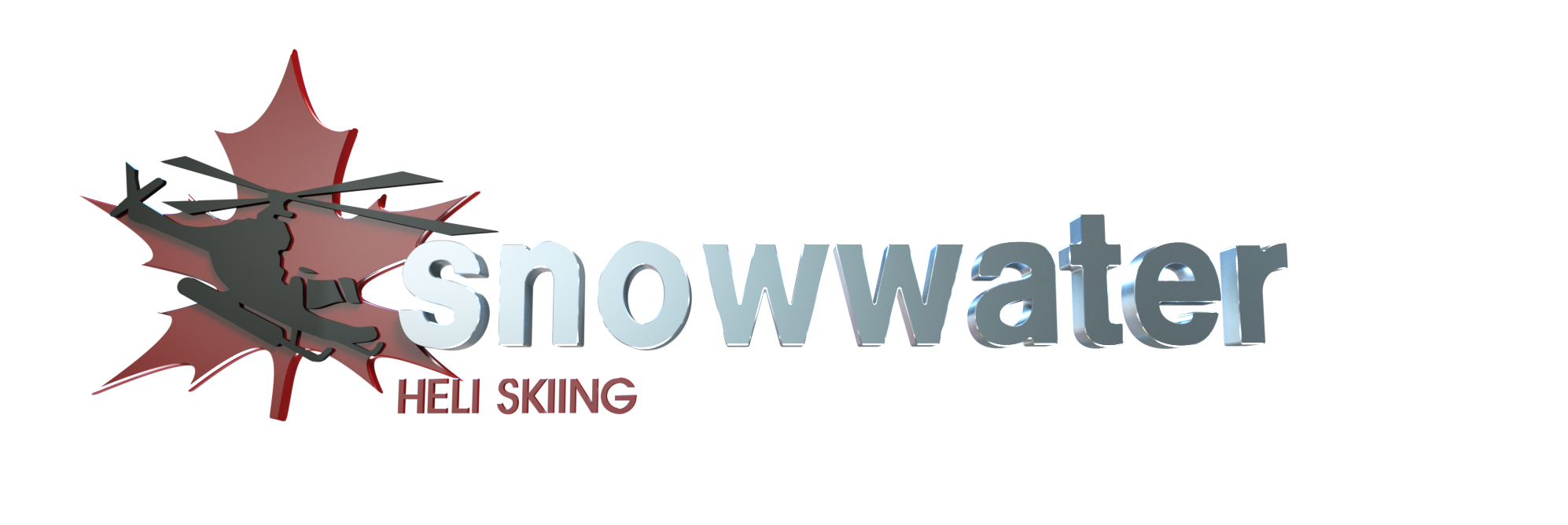 snowwater3d.png