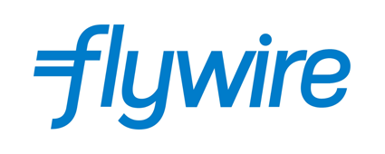 flywire 2.png