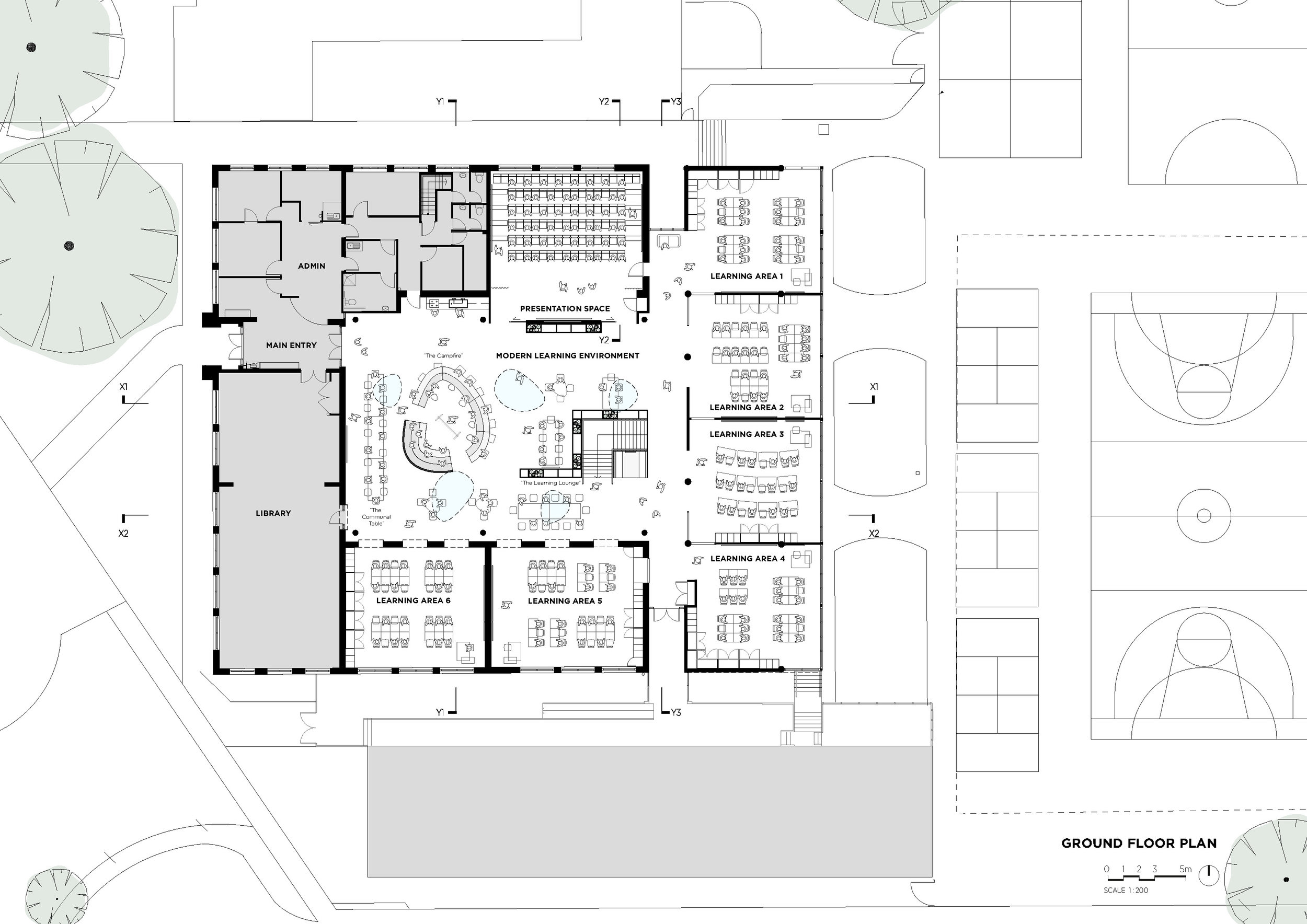 St Monicas SC_BC_Proposed Plan.jpg