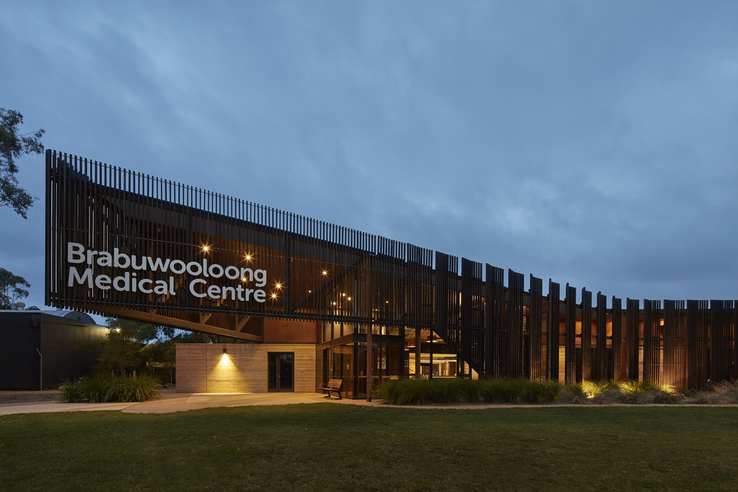 BC_Brabuwooloong_Medical_Centre_0510.jpg