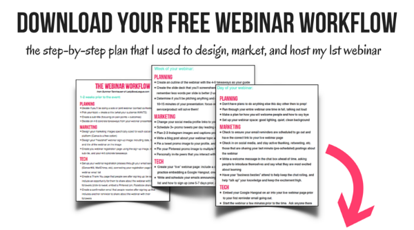 Download your free Webinar Workflow.png