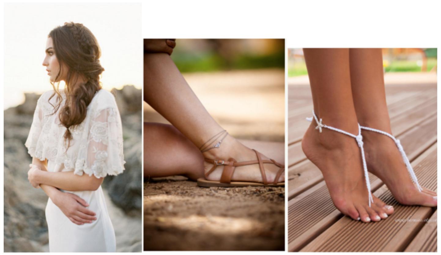 Beautiful Product Shots on Pinterest