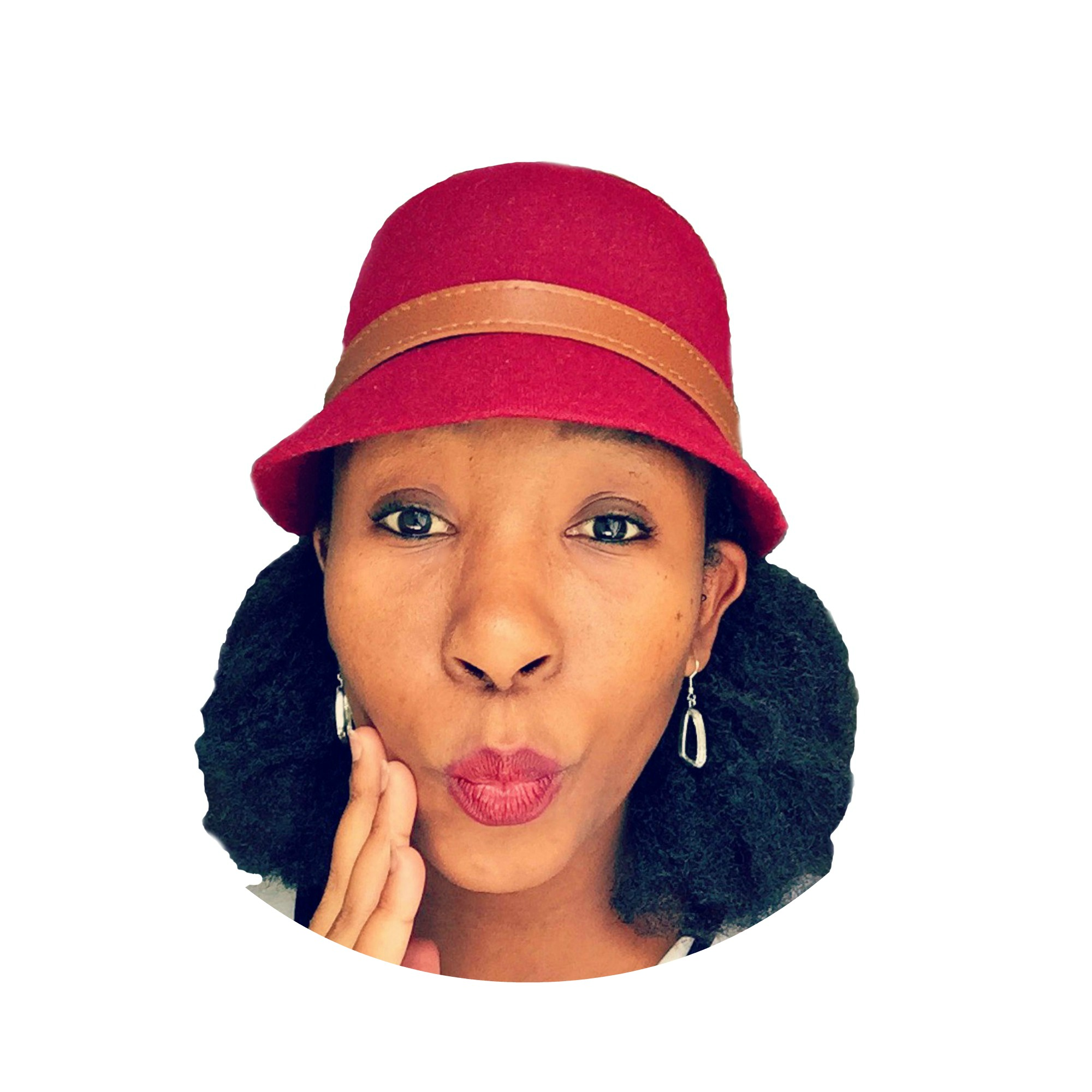 Nonhle Sibiya guest post on The Lady Boss League. Dream a