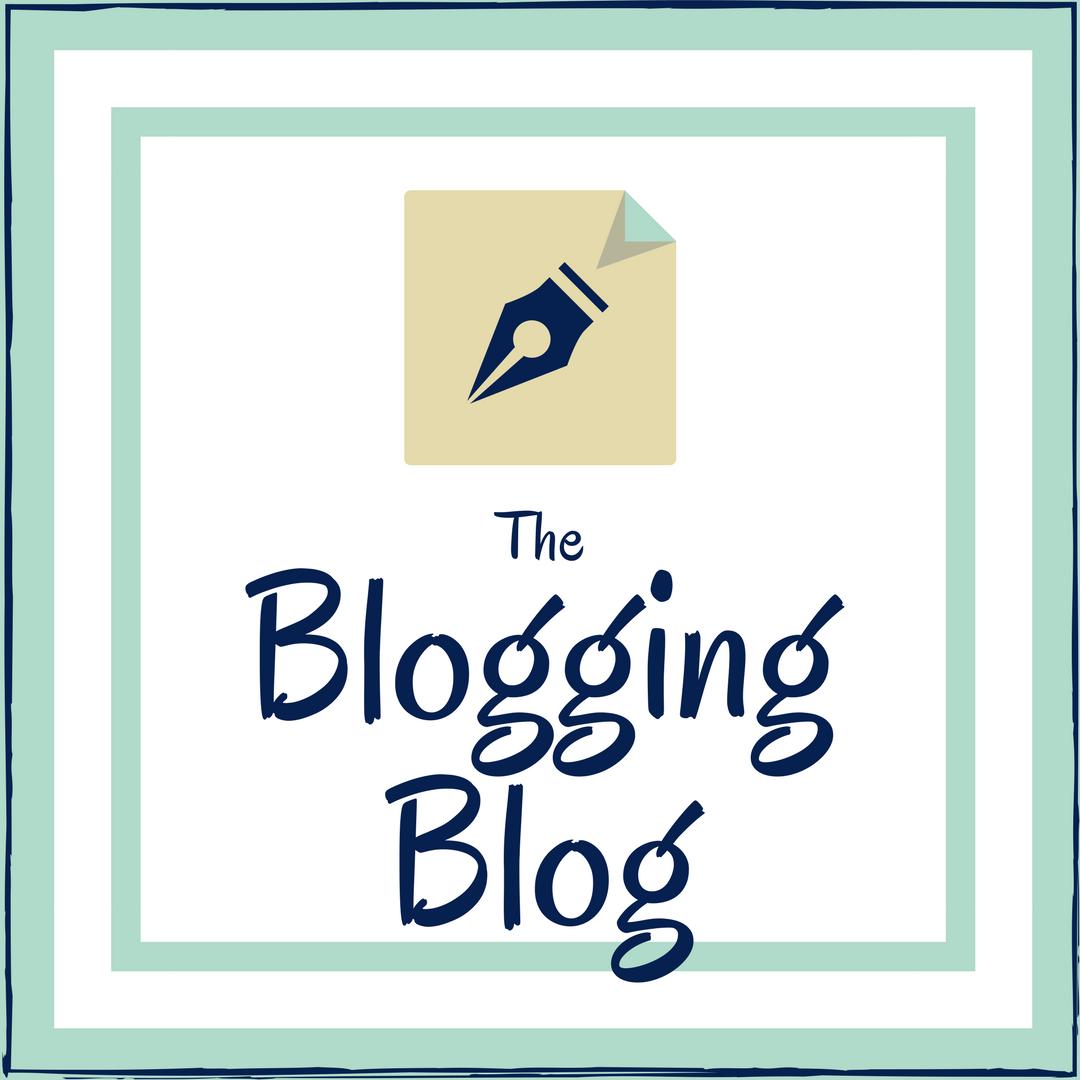 The-Blogging-Blog-2.png