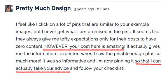 blog-comments-2.png