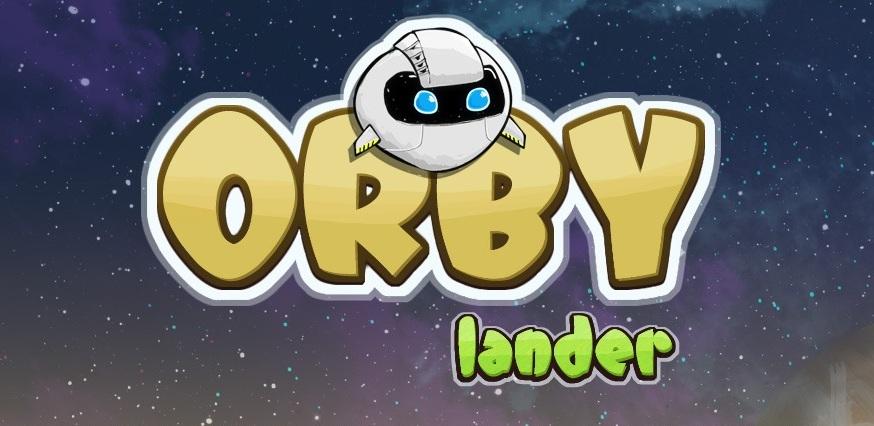 ORBY LANDER