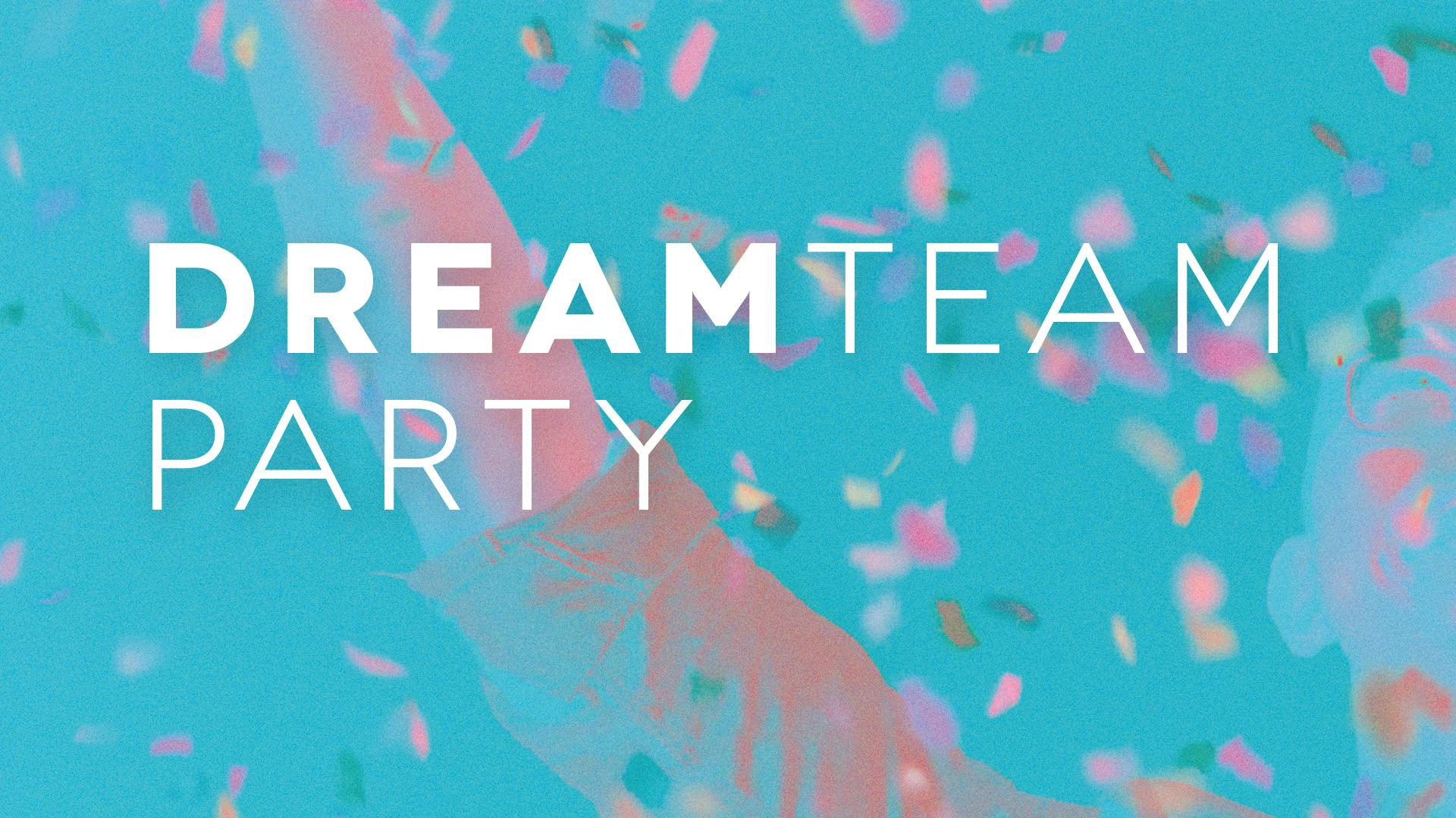 Dream Team Party_1920x1080.jpg