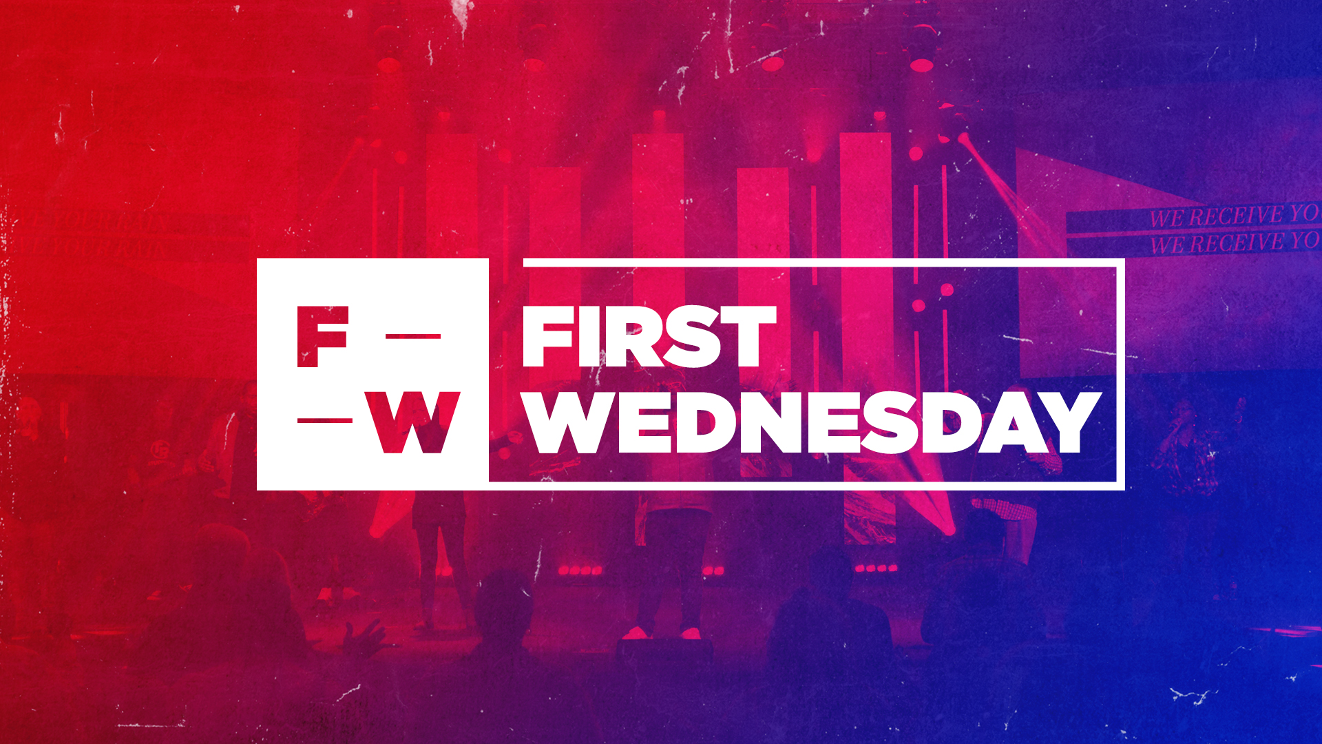 First Wednesday.jpg