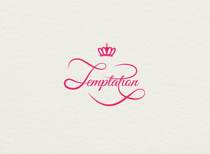Temptation1.jpg